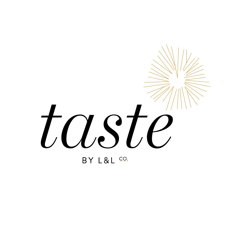 Taste by L&L Co. Full Colour.png