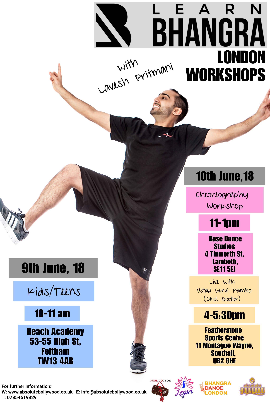 London Workshop Flyer.jpg