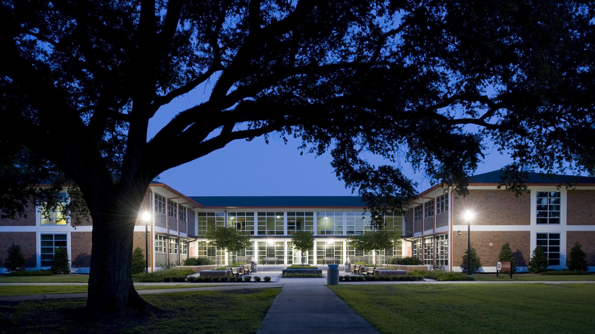 Crump-Wilson-Baton-Rouge-Architects.jpg