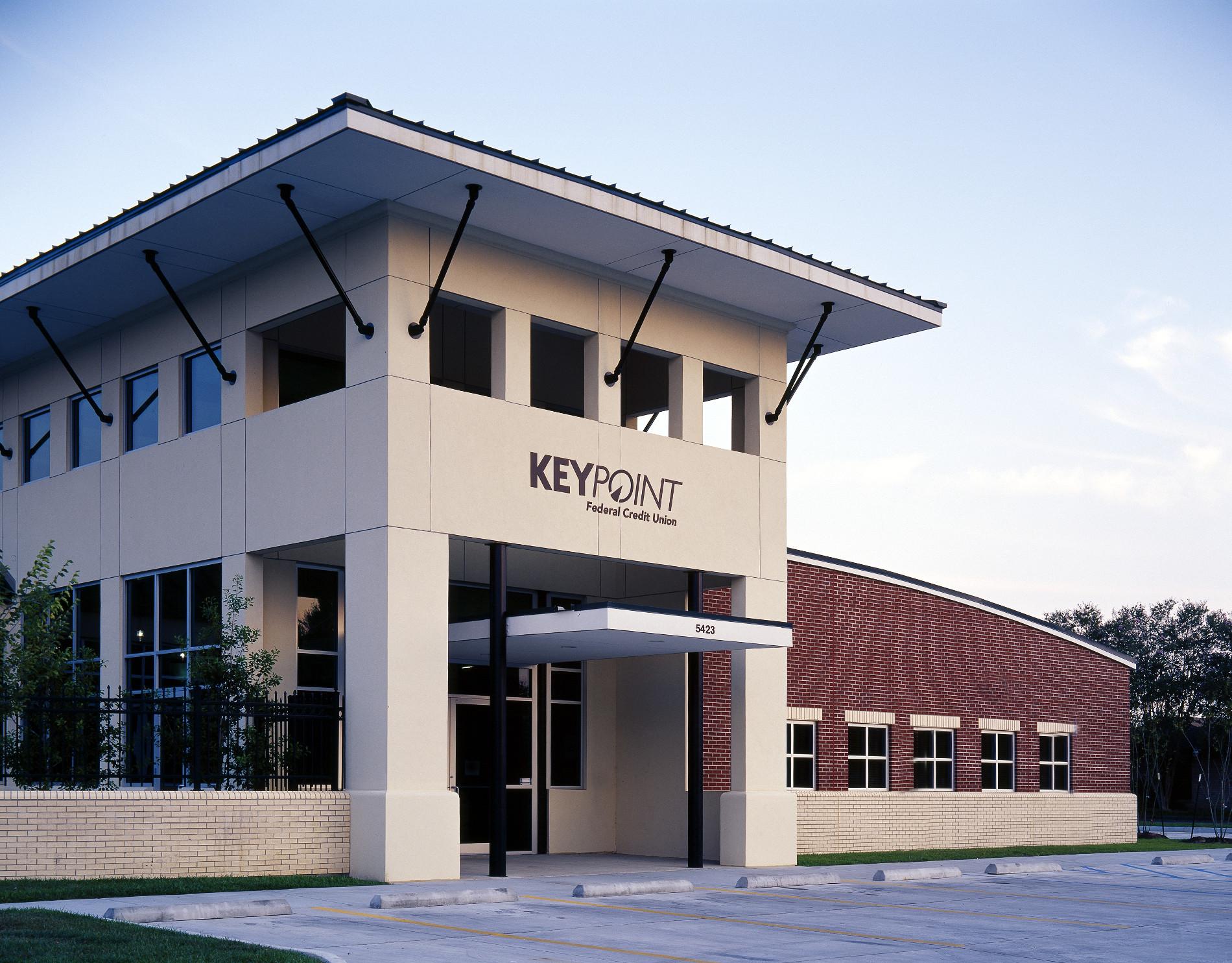 Keypoint001.jpeg