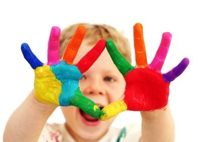 52378-425x282-Handprint_crafts_for_children.jpeg