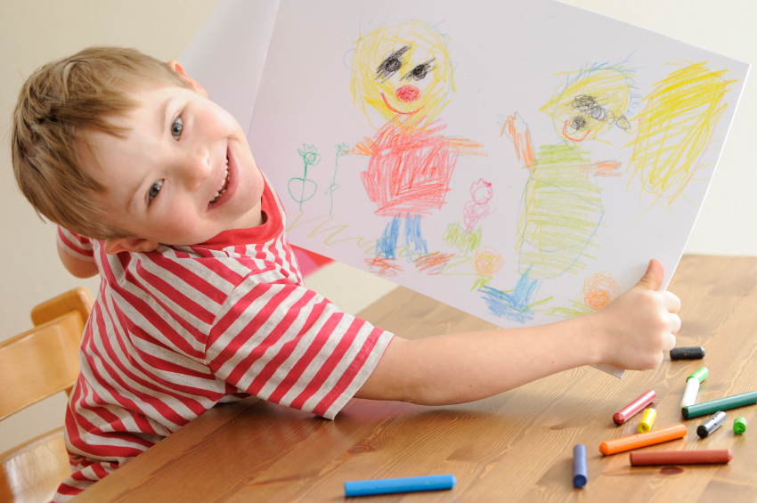 Istock ds boy coloring.jpg