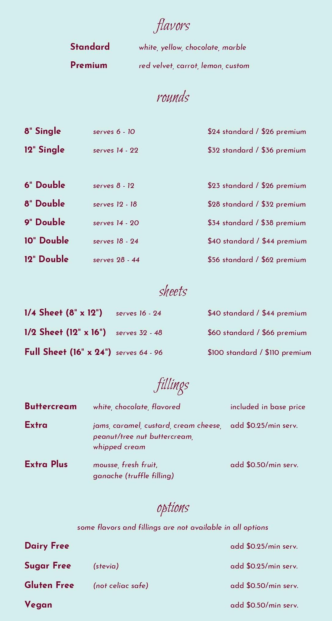 FC Pricing (1)-page-001 (1).jpg