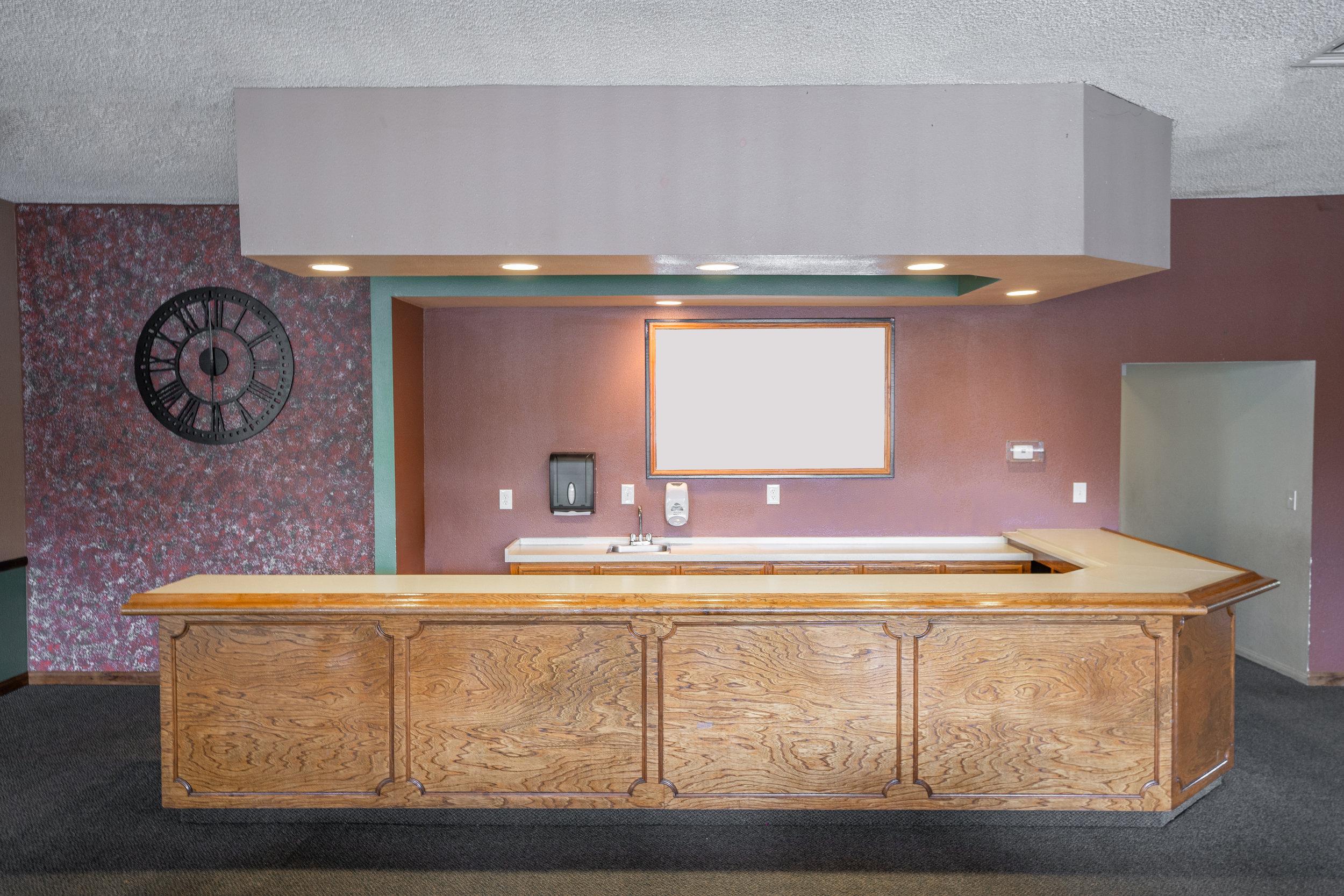 meeting room long bar.jpg