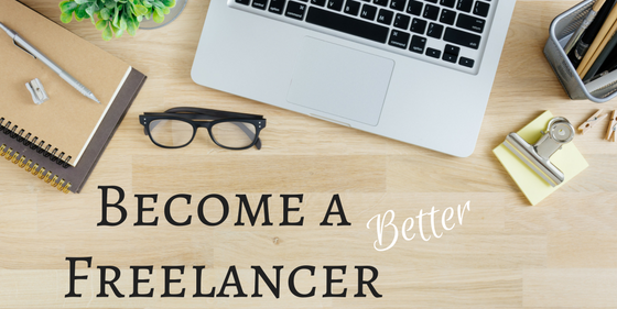 Become a Freelancer (1).png