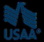 PNGPIX-COM-USAA-Logo-PNG-Transparent.png