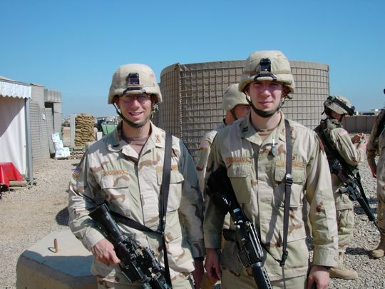 everblue-founders-chris-and-jon-boggiano-iraq-2004.jpg