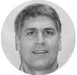 <b>Al Brandt</b><br> IBM, Co-Founder of BlocLedger