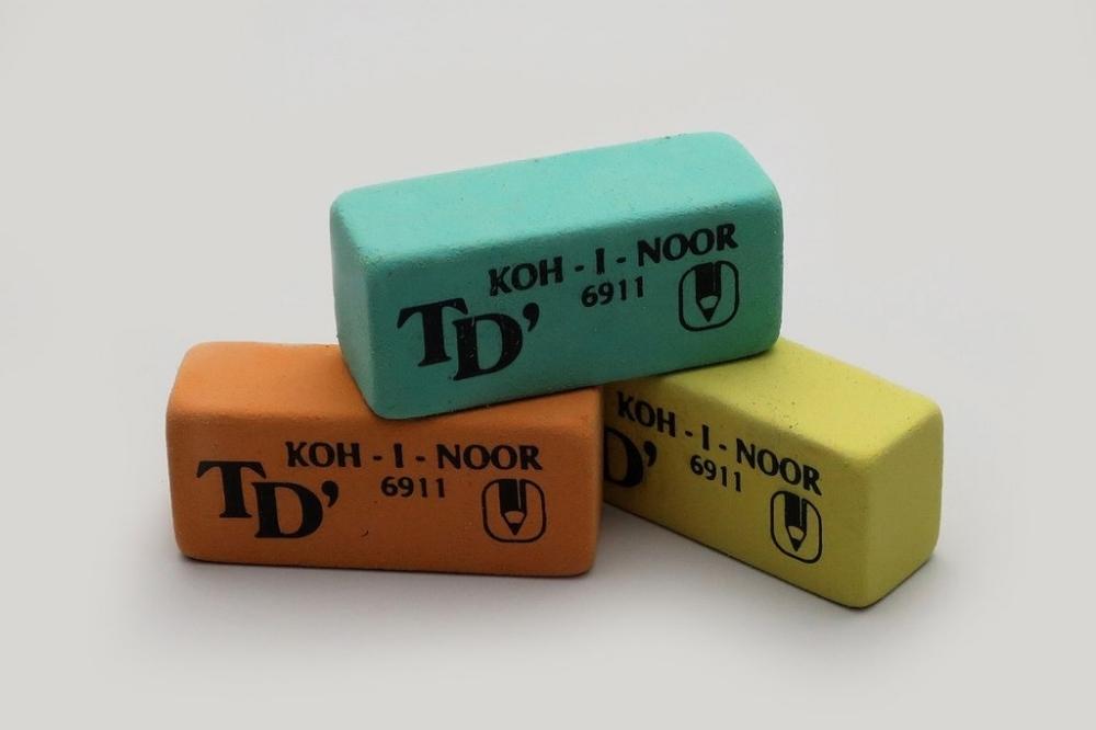 KOH-I-NOOR  / Czech Republic