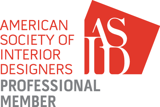 ASID Pro Member logo RED.png