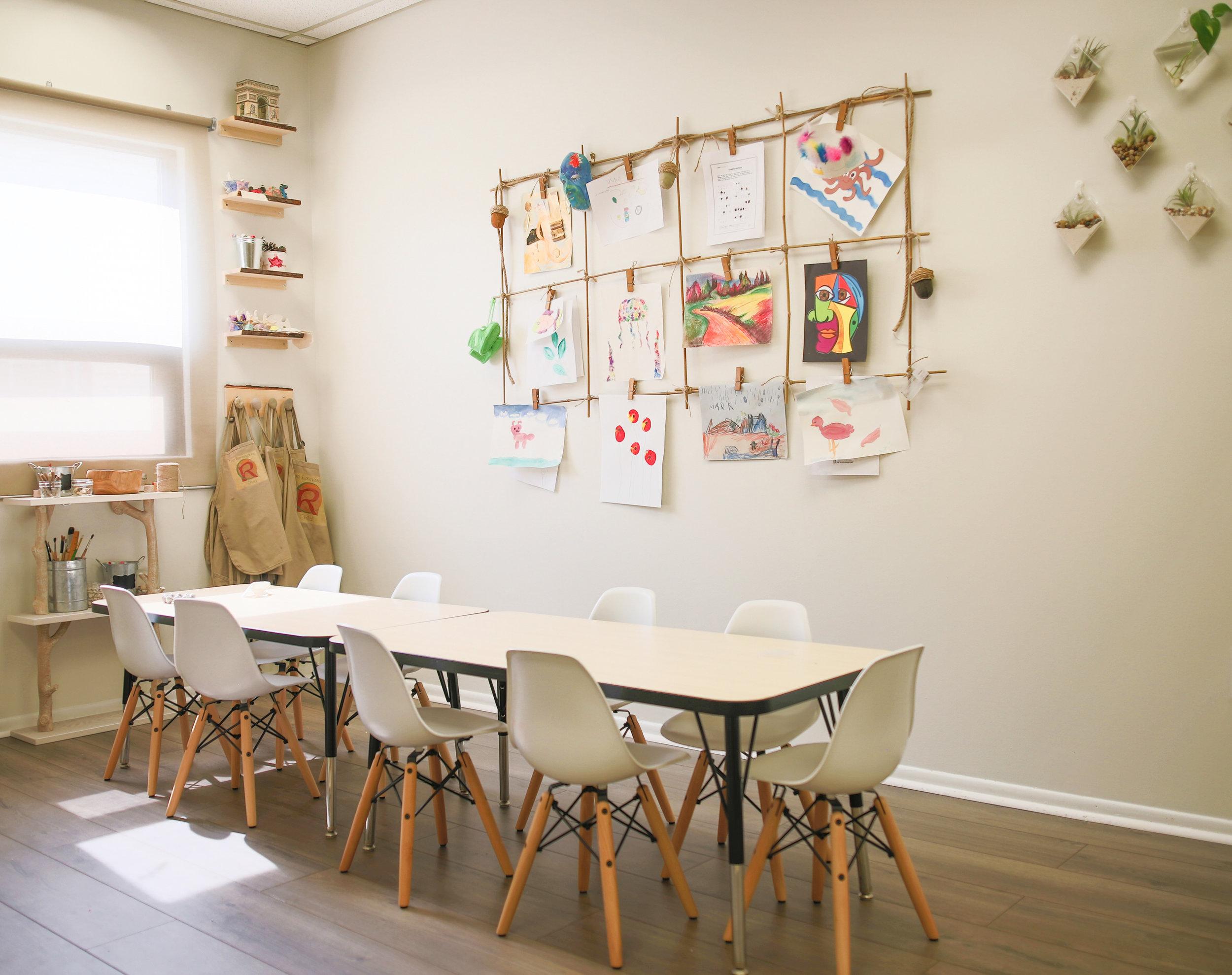 Marina V Design Studio Rchildpic1.jpg