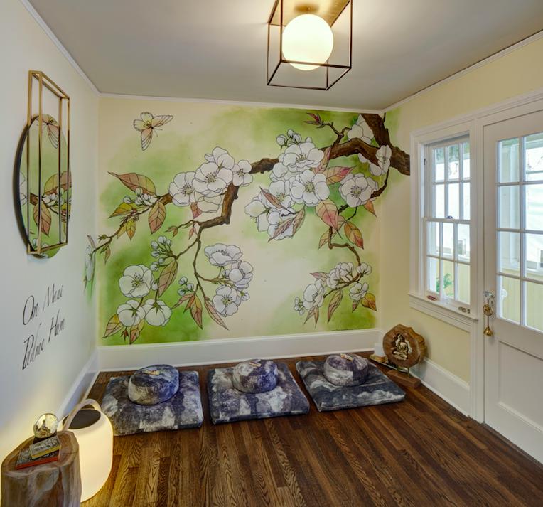 Marina V Design Studio Showhouse meditation space img_2.png