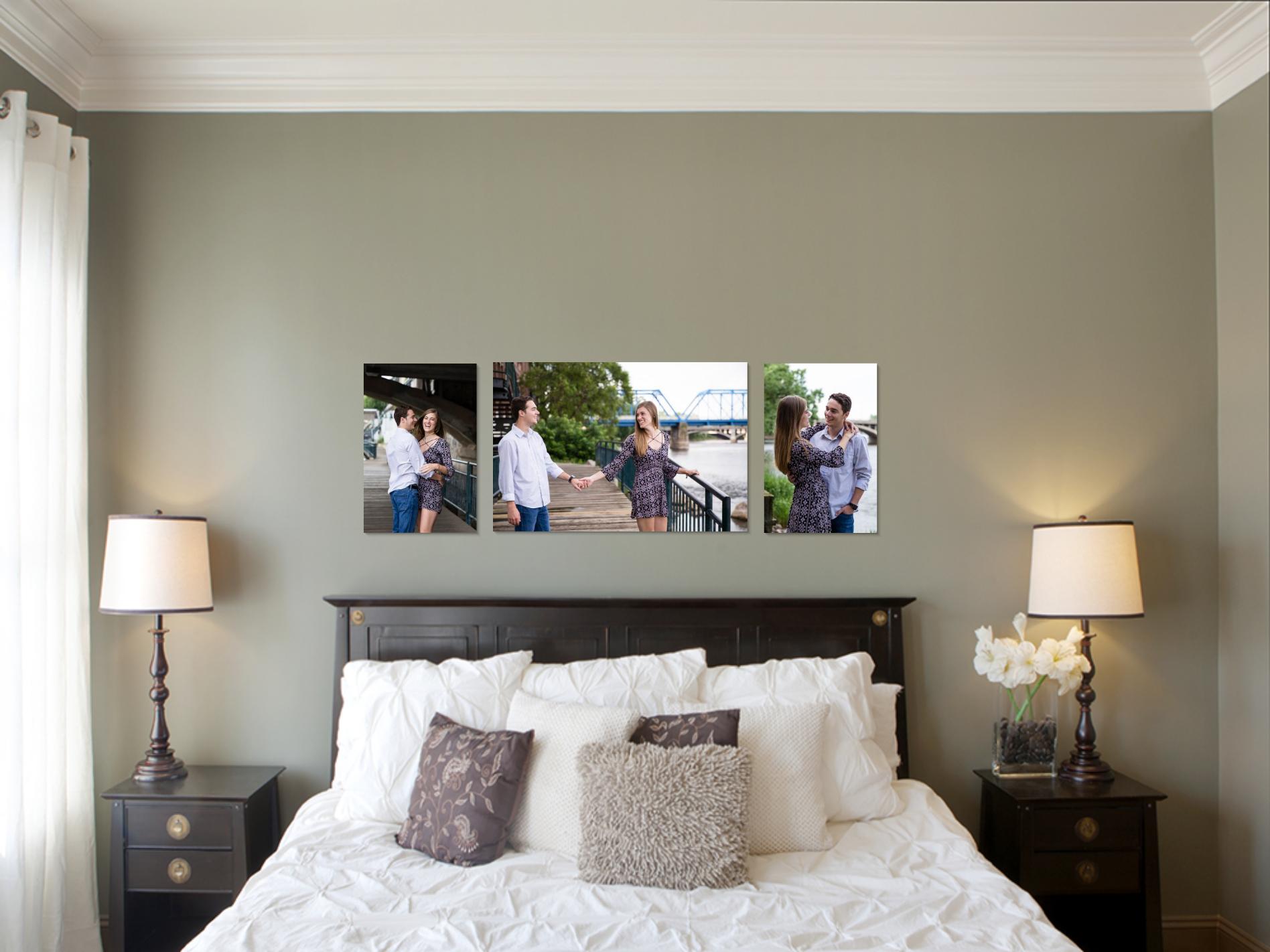 Luxury Wedding and Couples Photographer_Lansing MI_Wall Art Gallery Design_Tania Watt Photography.jpg