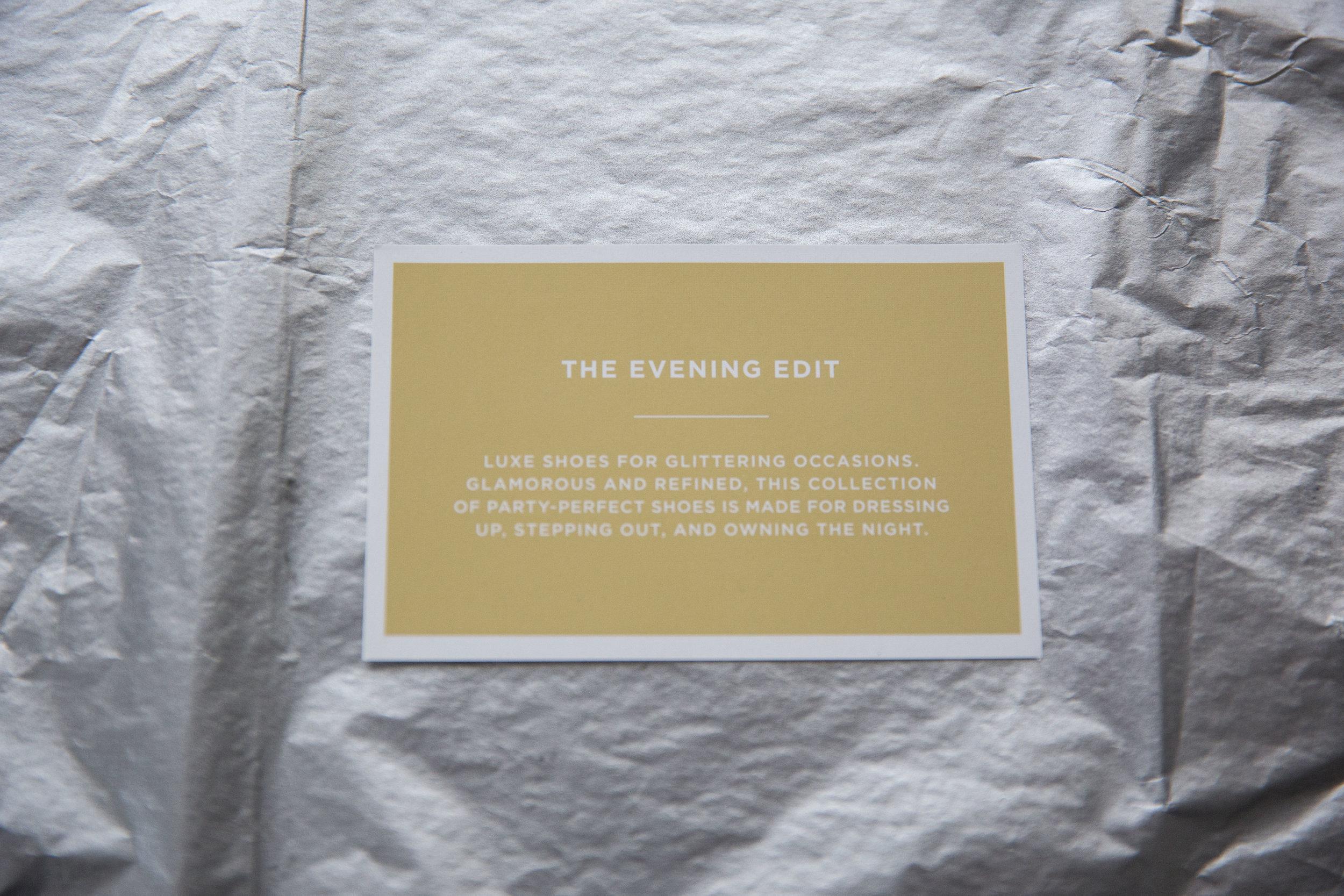 Wedding Shoe Product Card_If the Shoe Fits_Blog_Tania Howard Photography.jpg