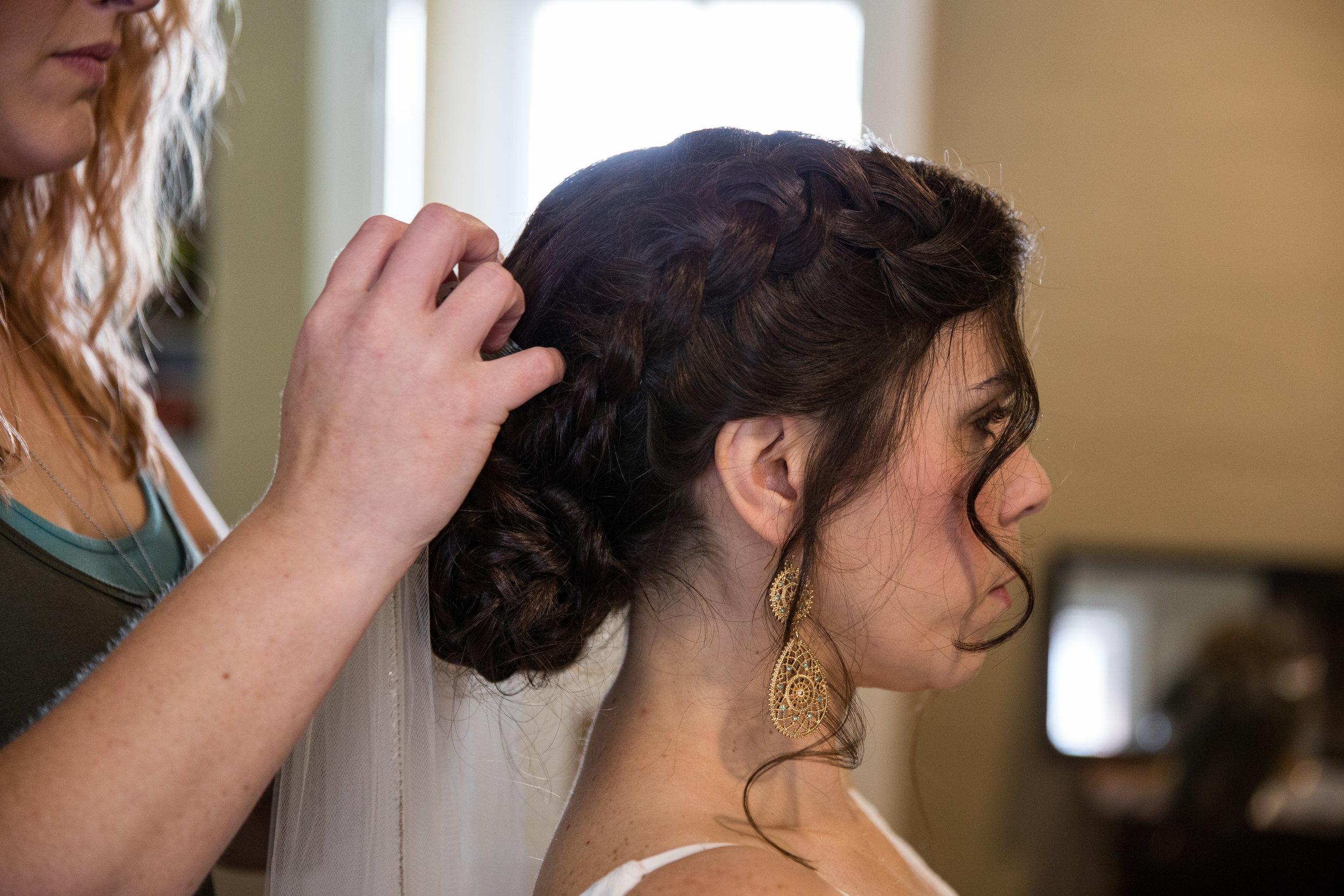 Natalie and Dallas Mooney Wedding 6-8-19_Tania Watt Photography-1.jpg