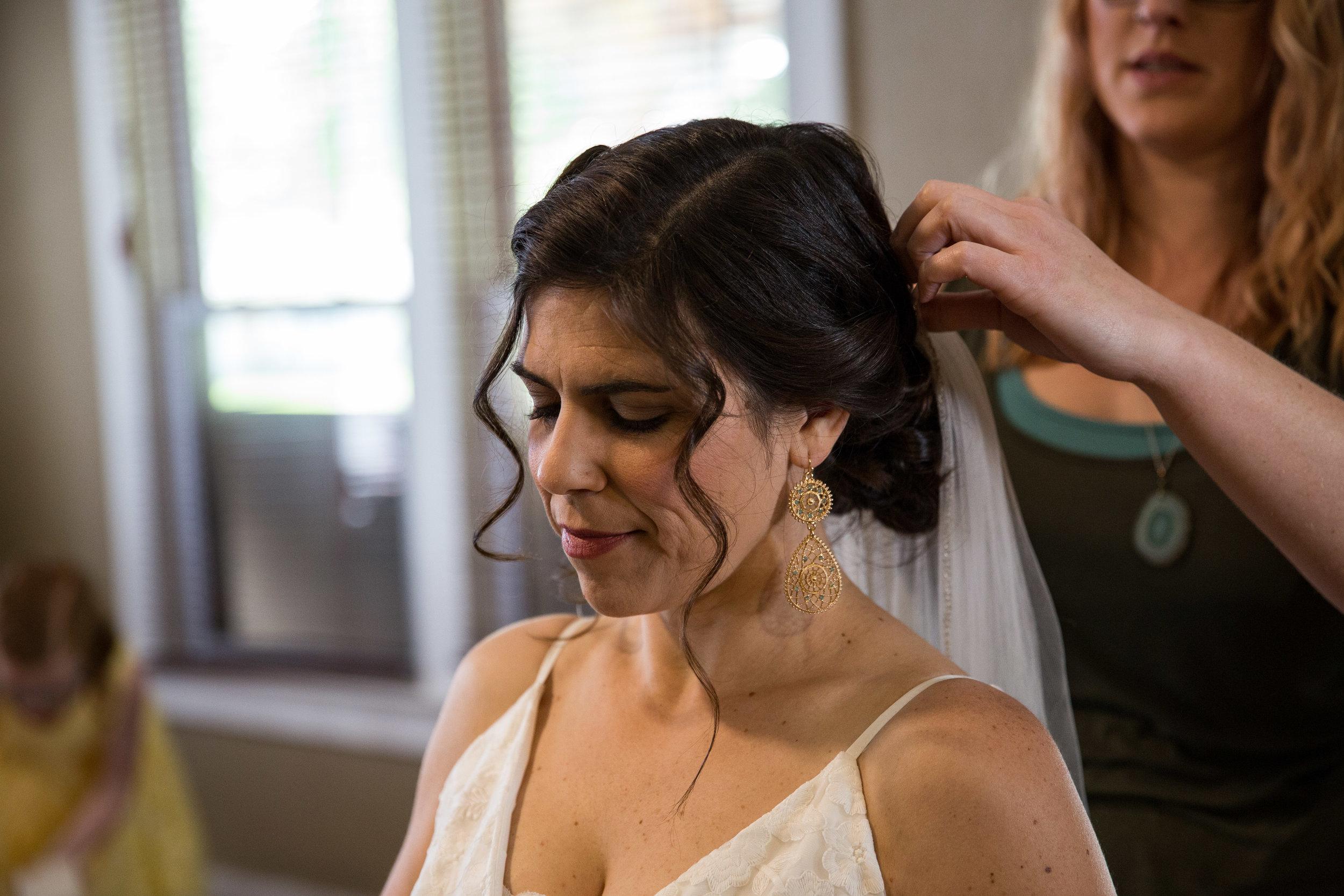 Natalie and Dallas Mooney Wedding 6-8-19_Tania Watt Photography-3.jpg