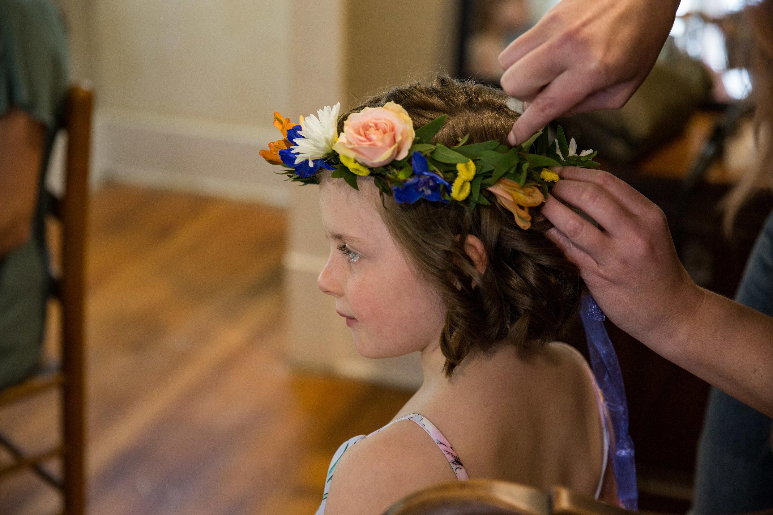 Natalie and Dallas Mooney Wedding 6-8-19_Tania Watt Photography-6.jpg
