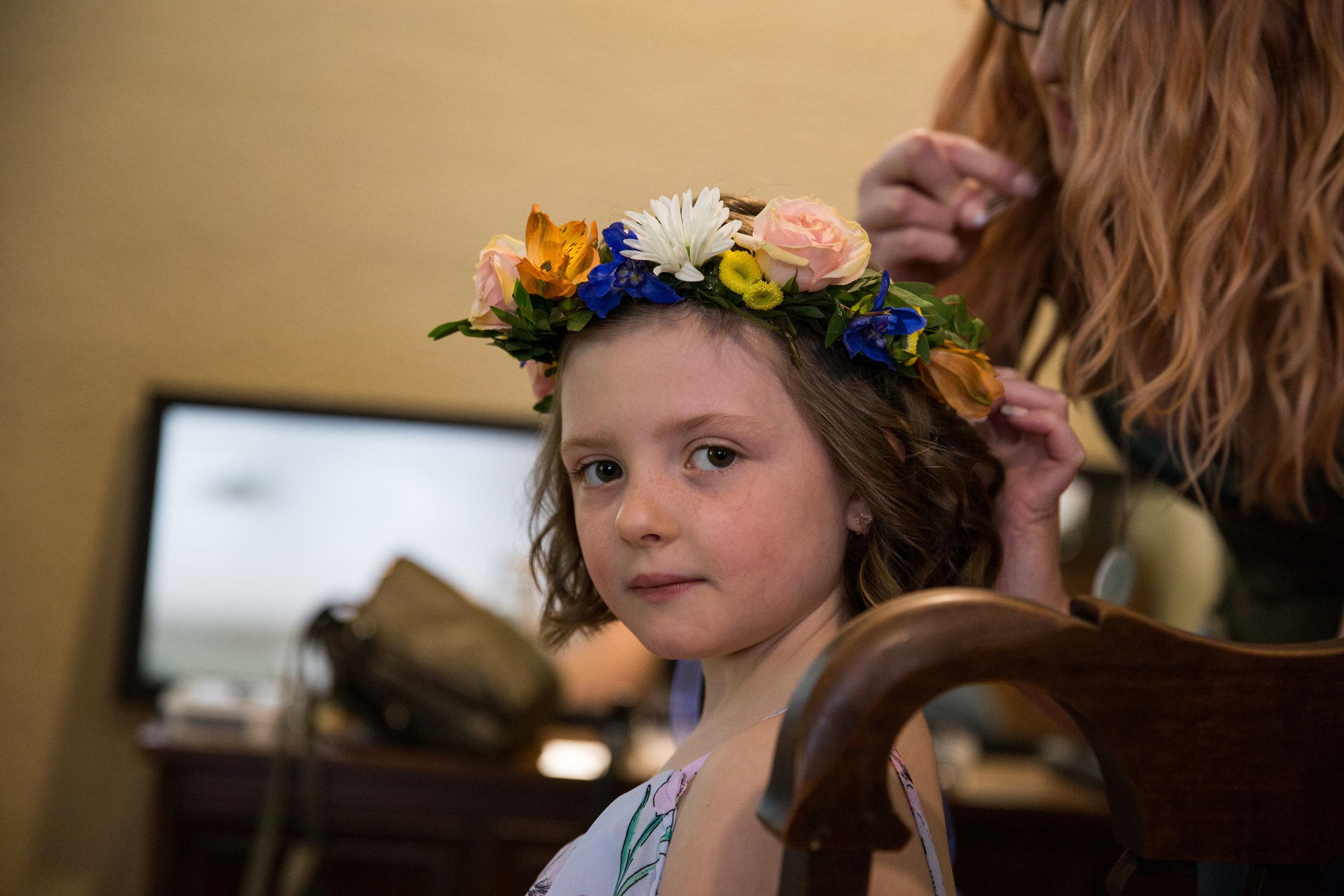 Natalie and Dallas Mooney Wedding 6-8-19_Tania Watt Photography-8.jpg