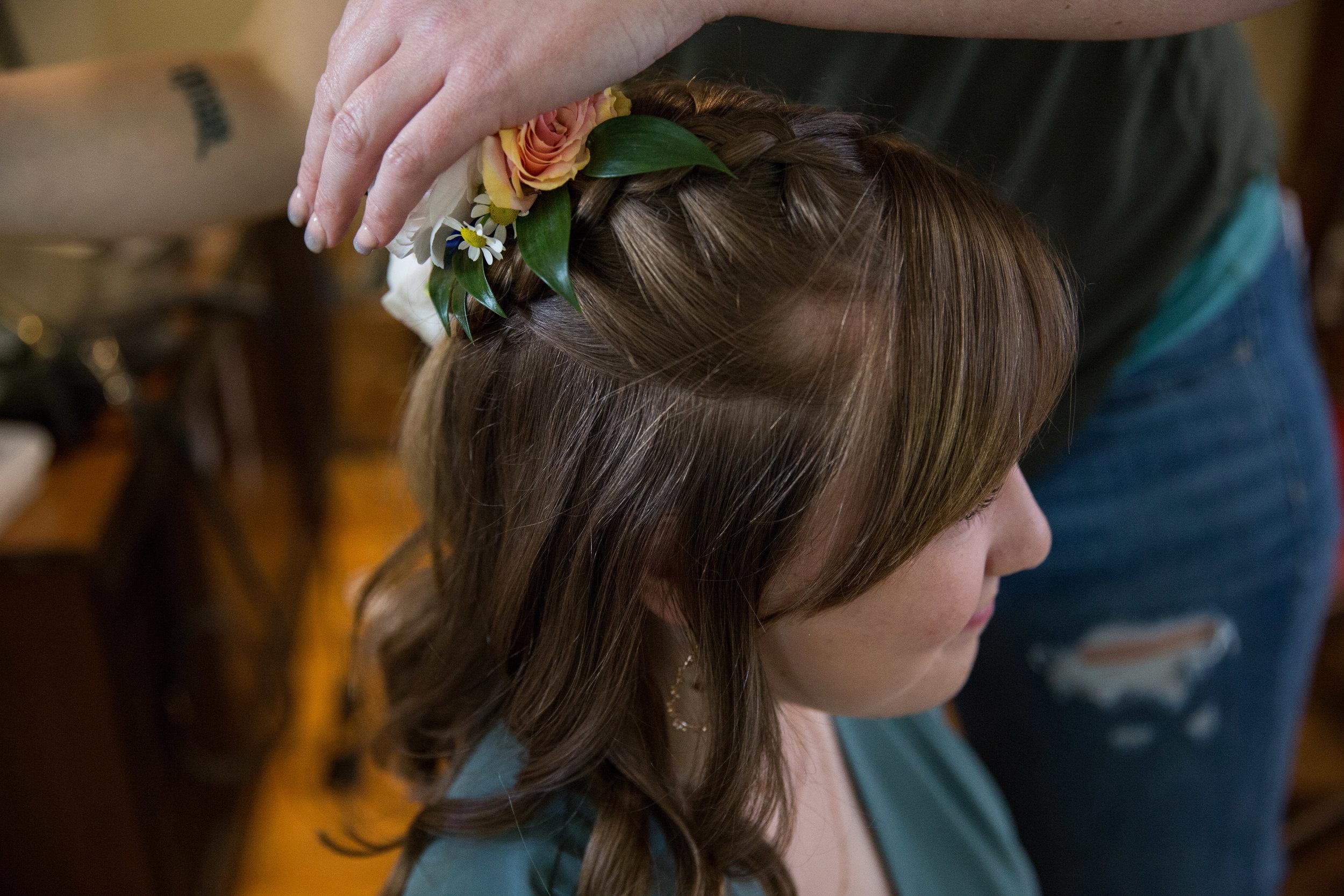 Natalie and Dallas Mooney Wedding 6-8-19_Tania Watt Photography-20.jpg