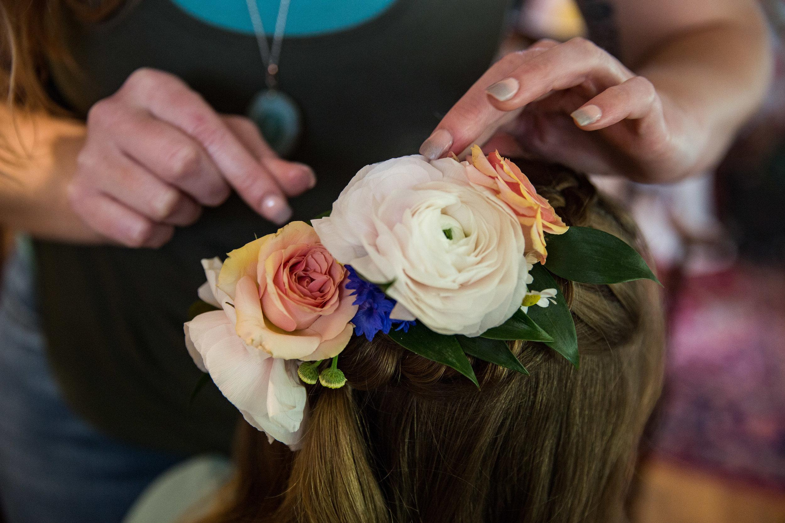 Natalie and Dallas Mooney Wedding 6-8-19_Tania Watt Photography-22.jpg