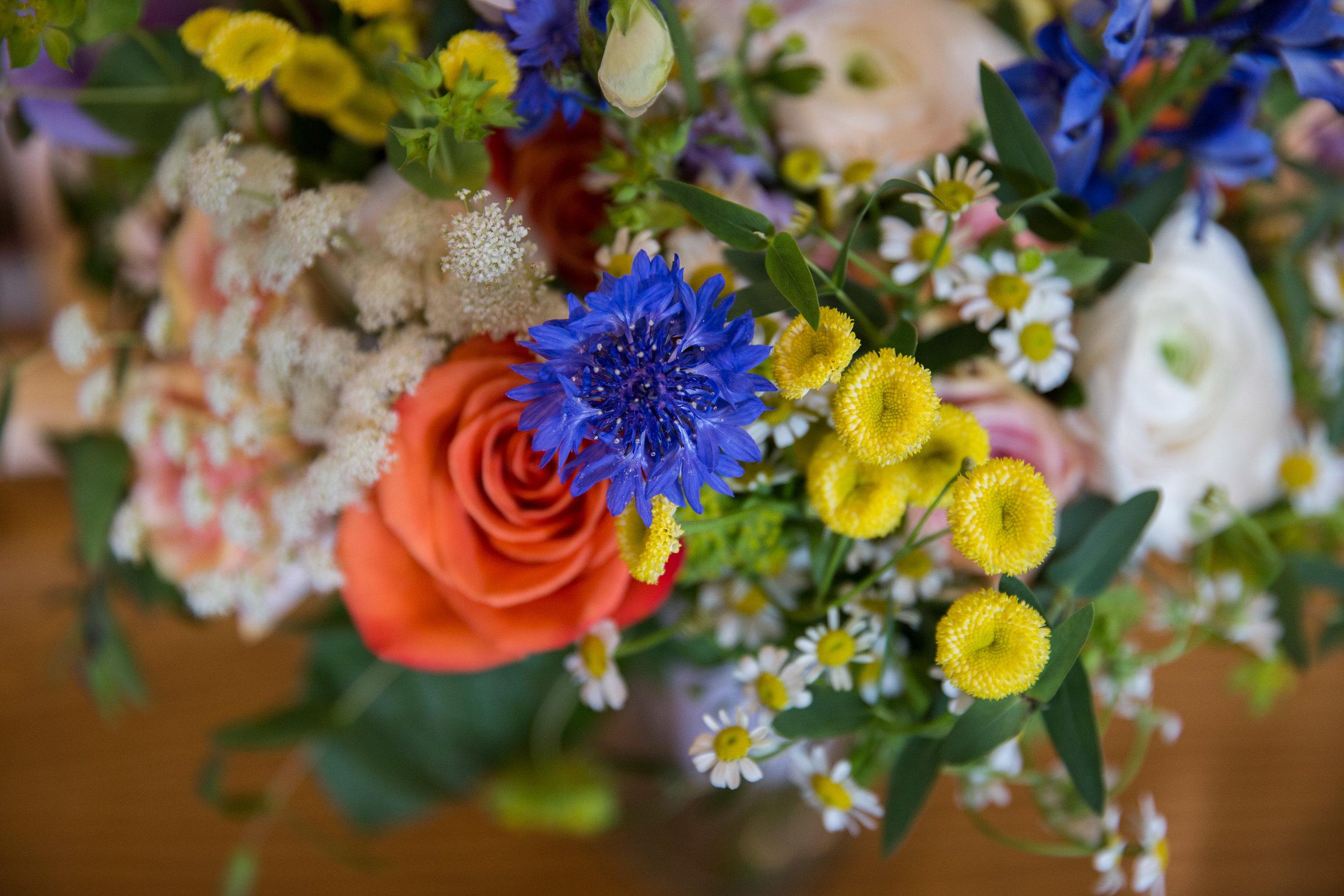Natalie and Dallas Mooney Wedding 6-8-19_Tania Watt Photography-34.jpg
