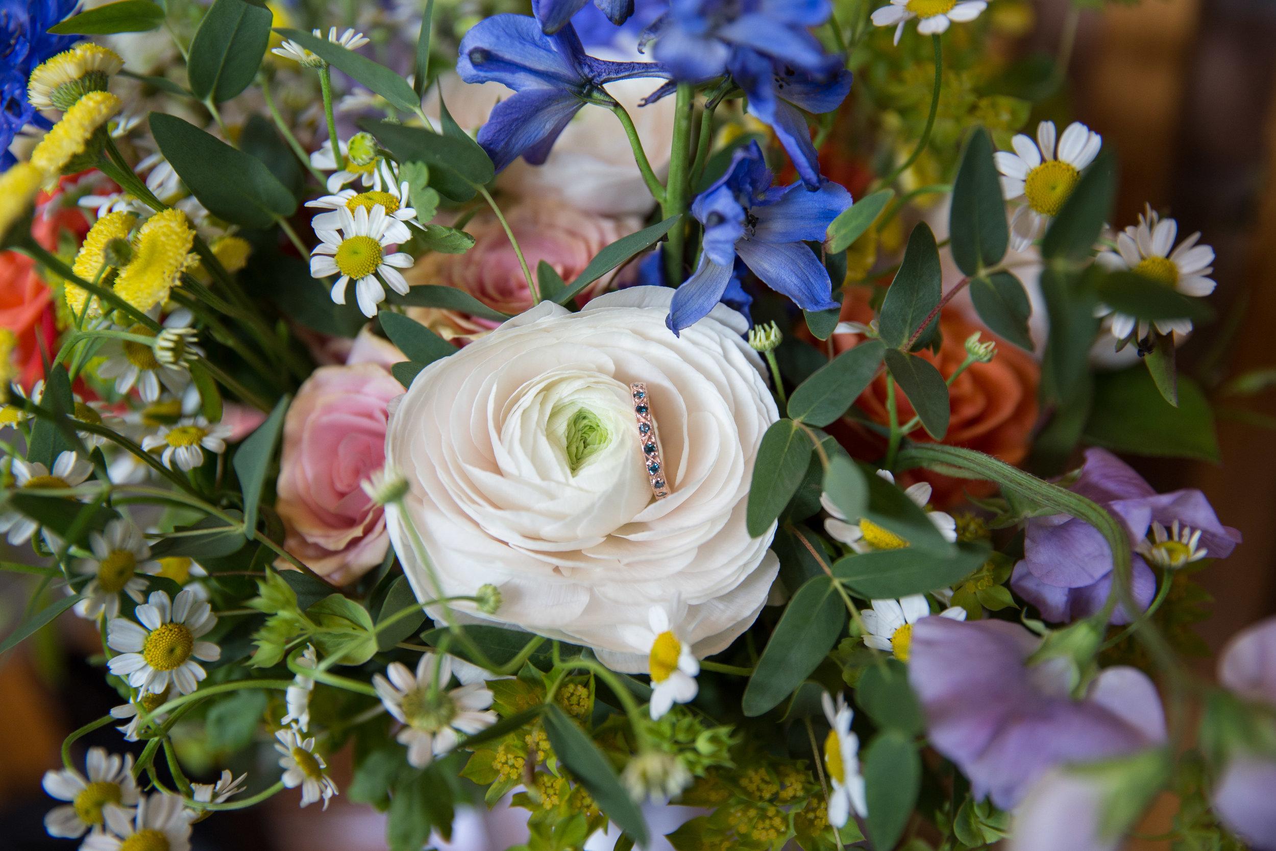 Natalie and Dallas Mooney Wedding 6-8-19_Tania Watt Photography-40.jpg