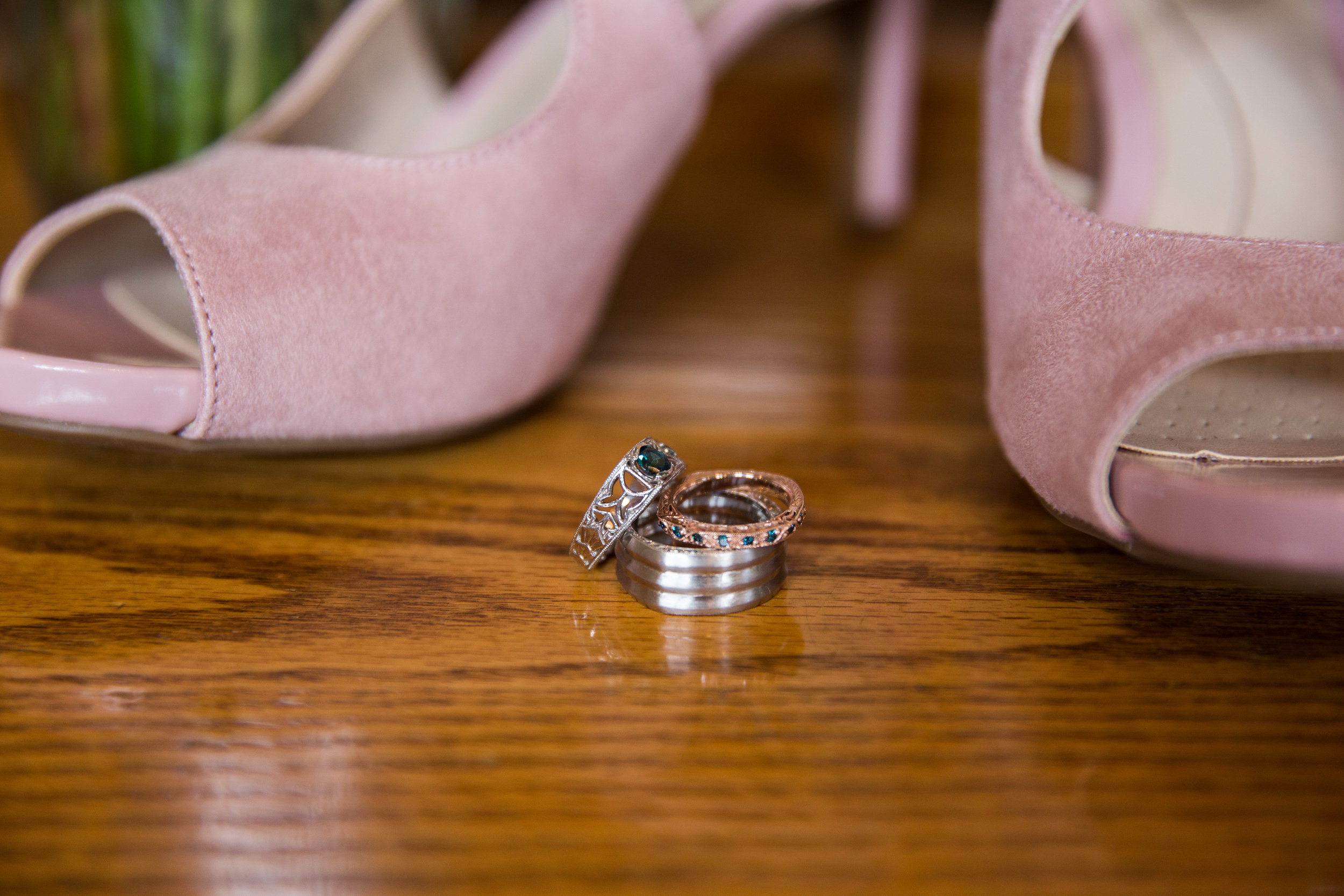 Natalie and Dallas Mooney Wedding 6-8-19_Tania Watt Photography-41.jpg