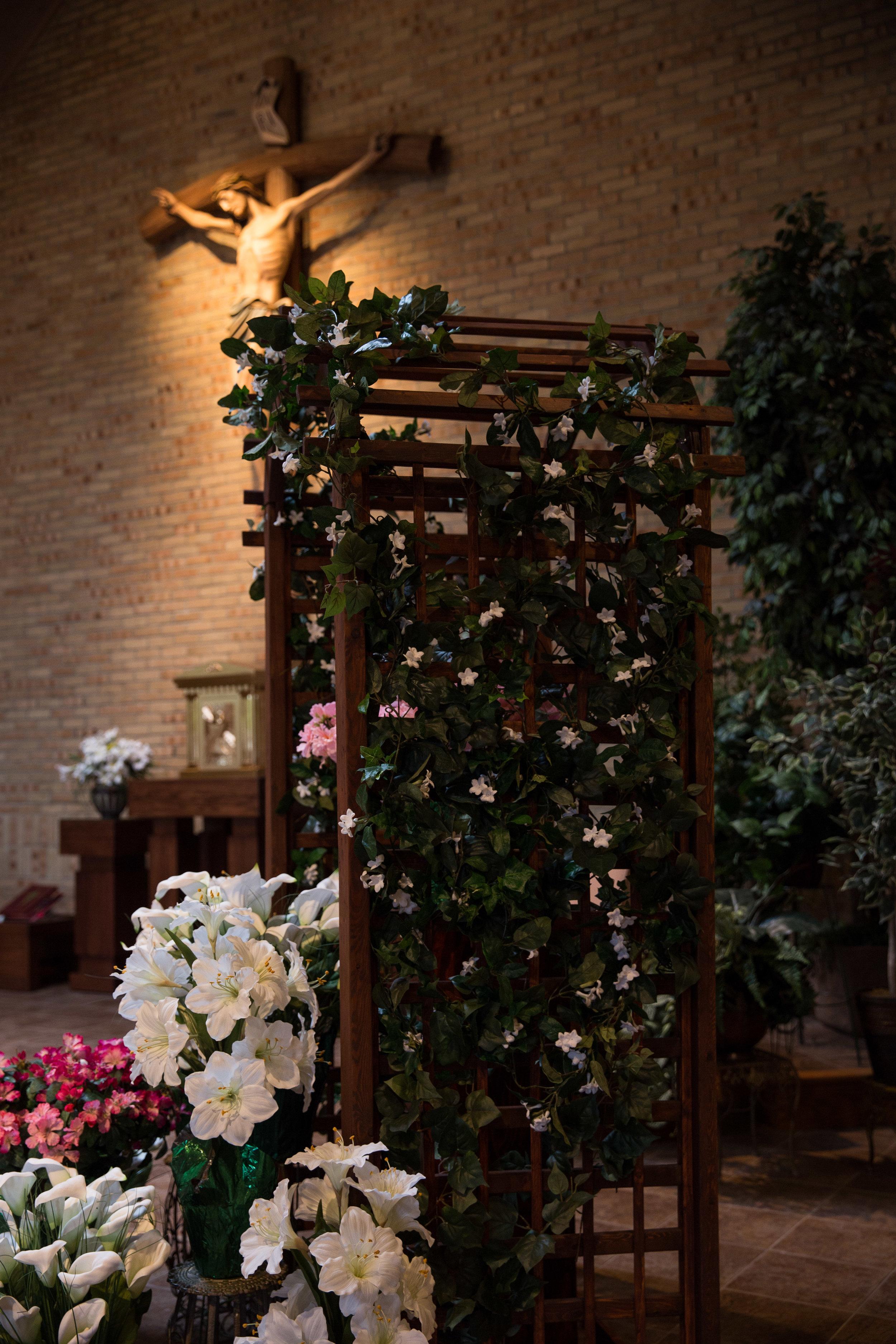 Natalie and Dallas Mooney Wedding 6-8-19_Tania Watt Photography-51.jpg