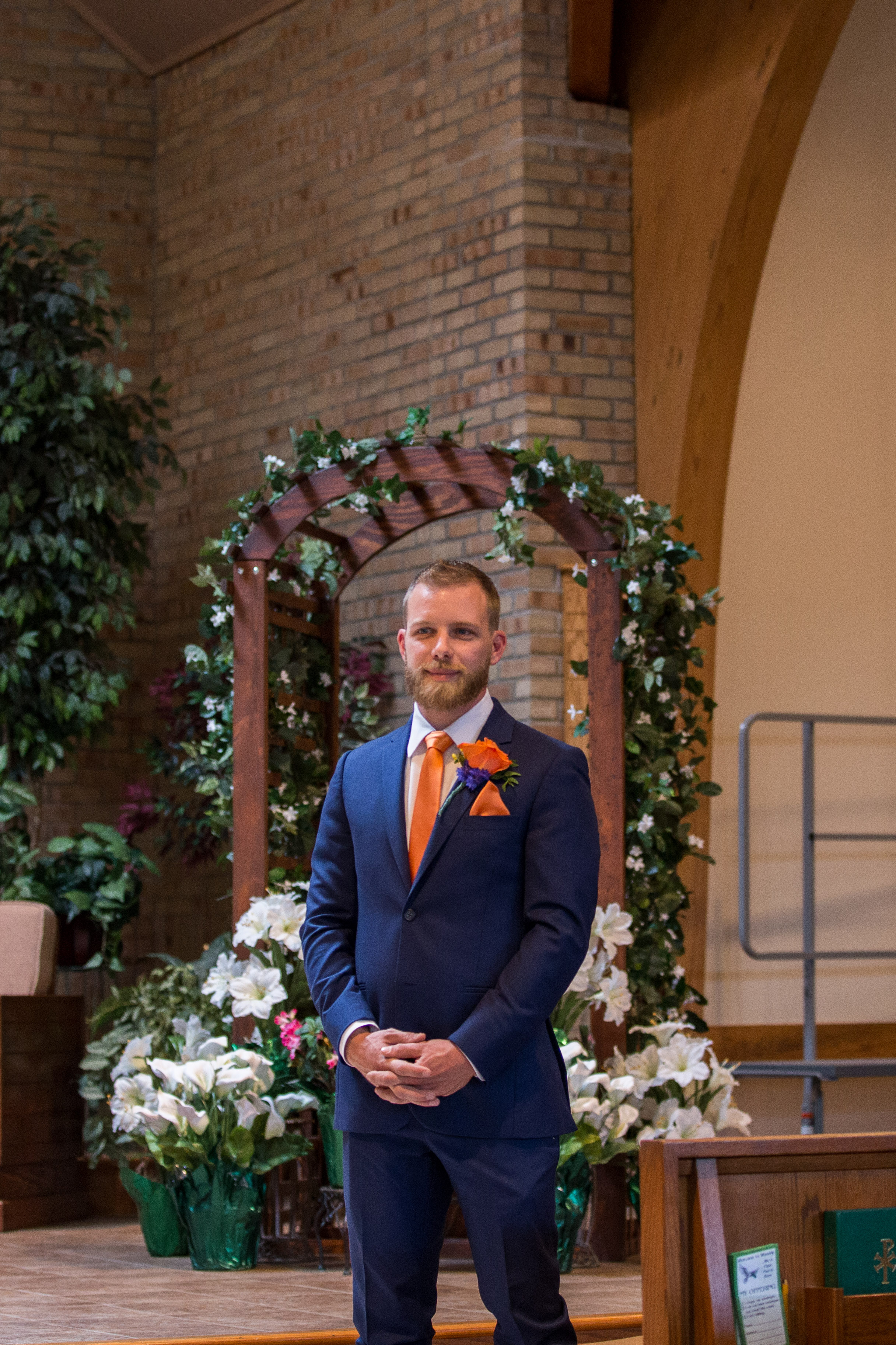 Natalie and Dallas Mooney Wedding 6-8-19_Tania Watt Photography-56.jpg