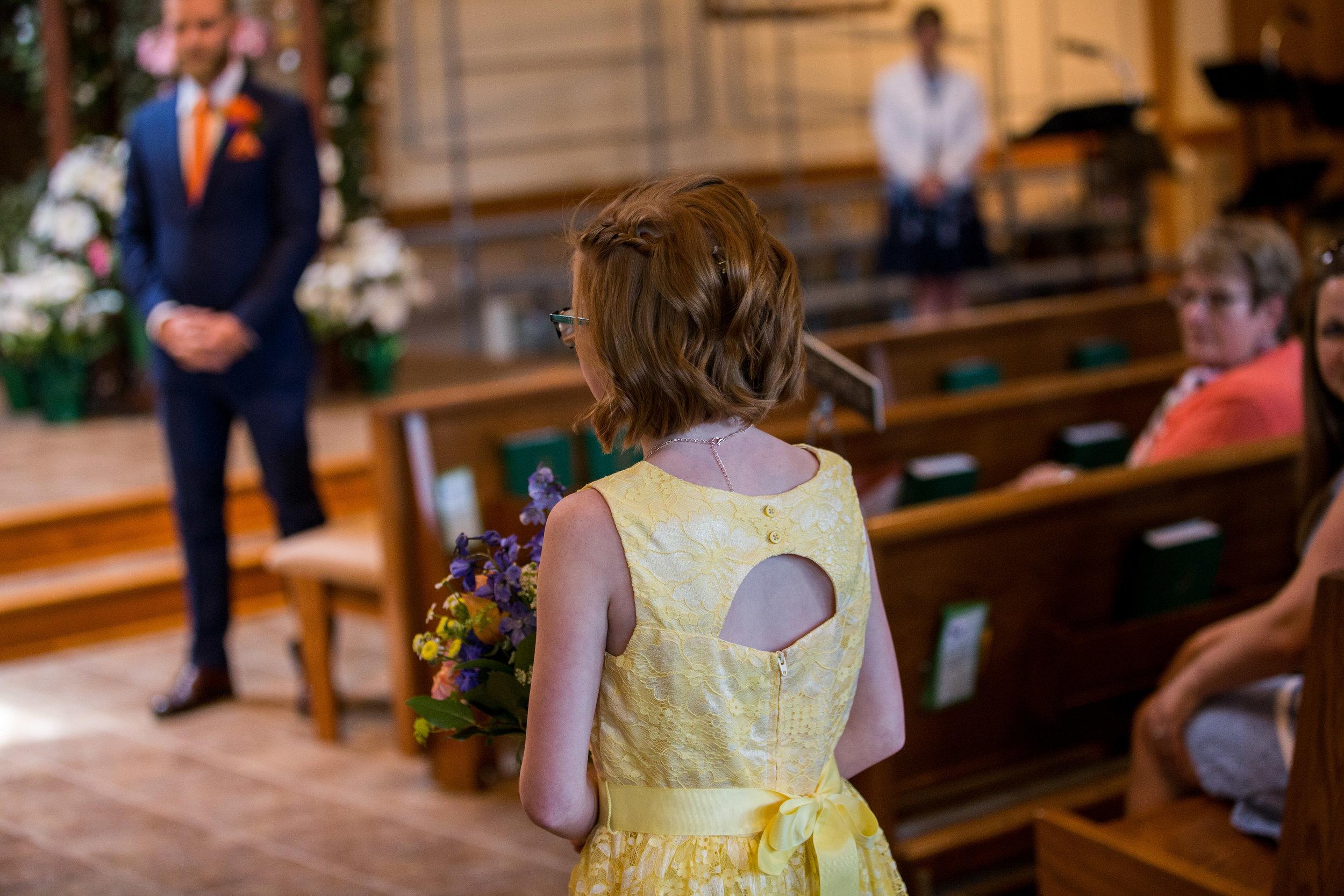 Natalie and Dallas Mooney Wedding 6-8-19_Tania Watt Photography-58.jpg