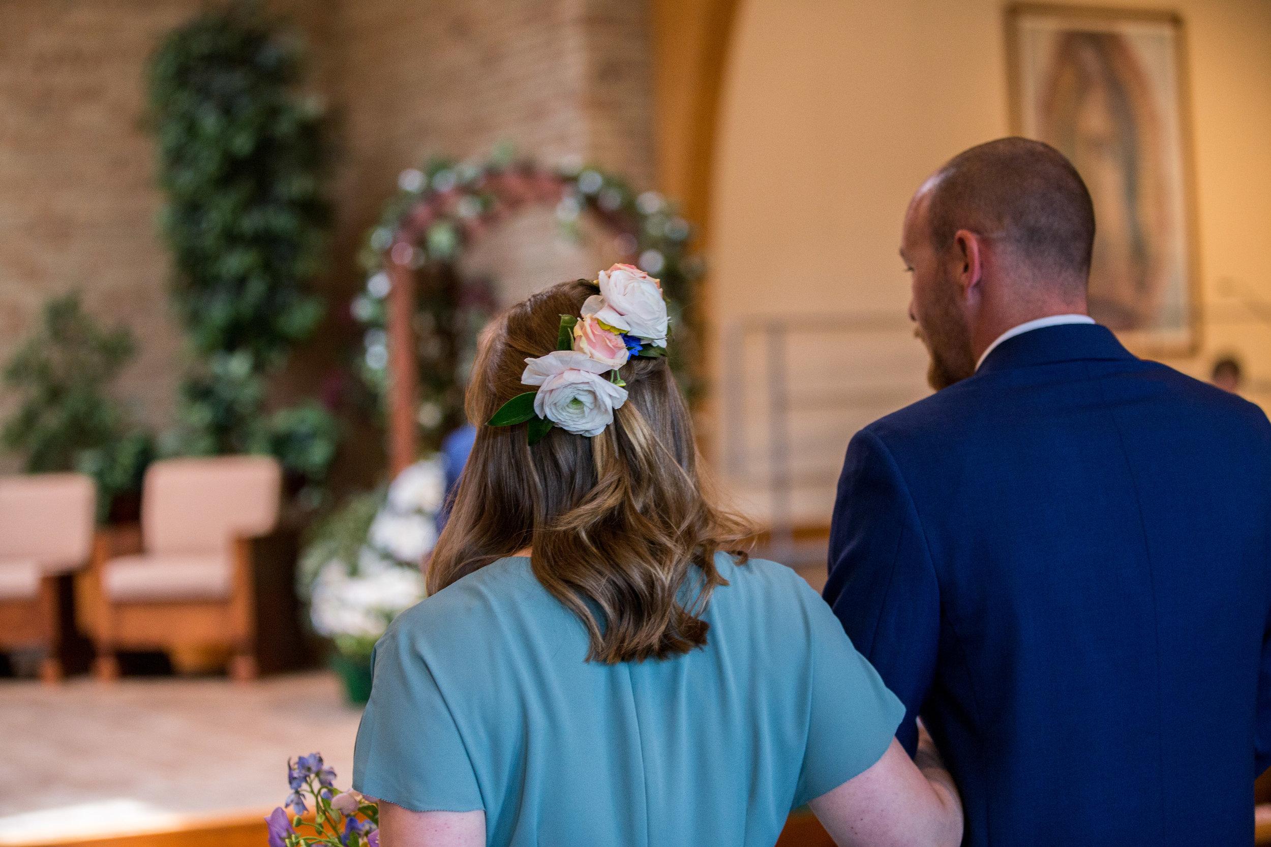 Natalie and Dallas Mooney Wedding 6-8-19_Tania Watt Photography-60.jpg