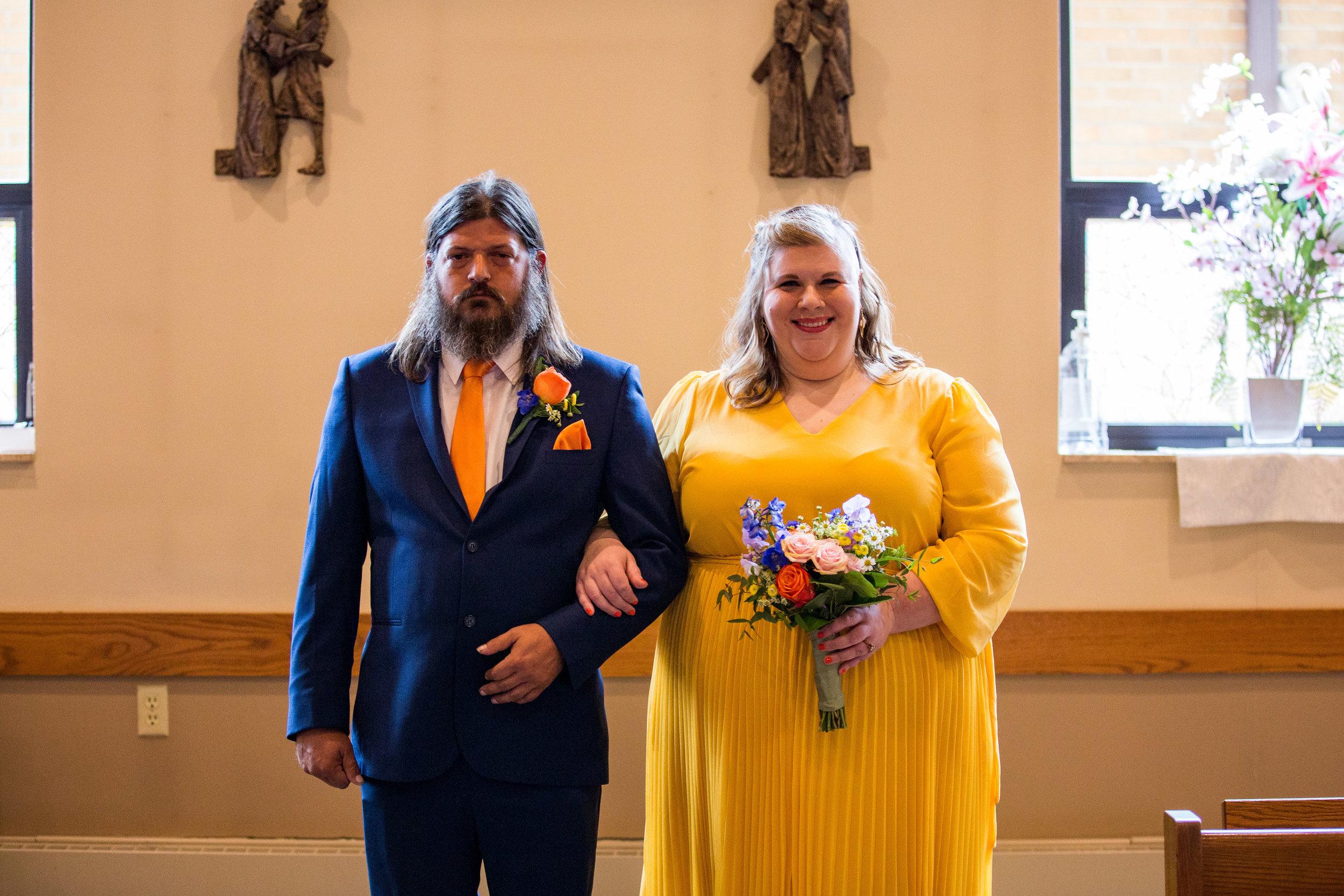 Natalie and Dallas Mooney Wedding 6-8-19_Tania Watt Photography-61.jpg