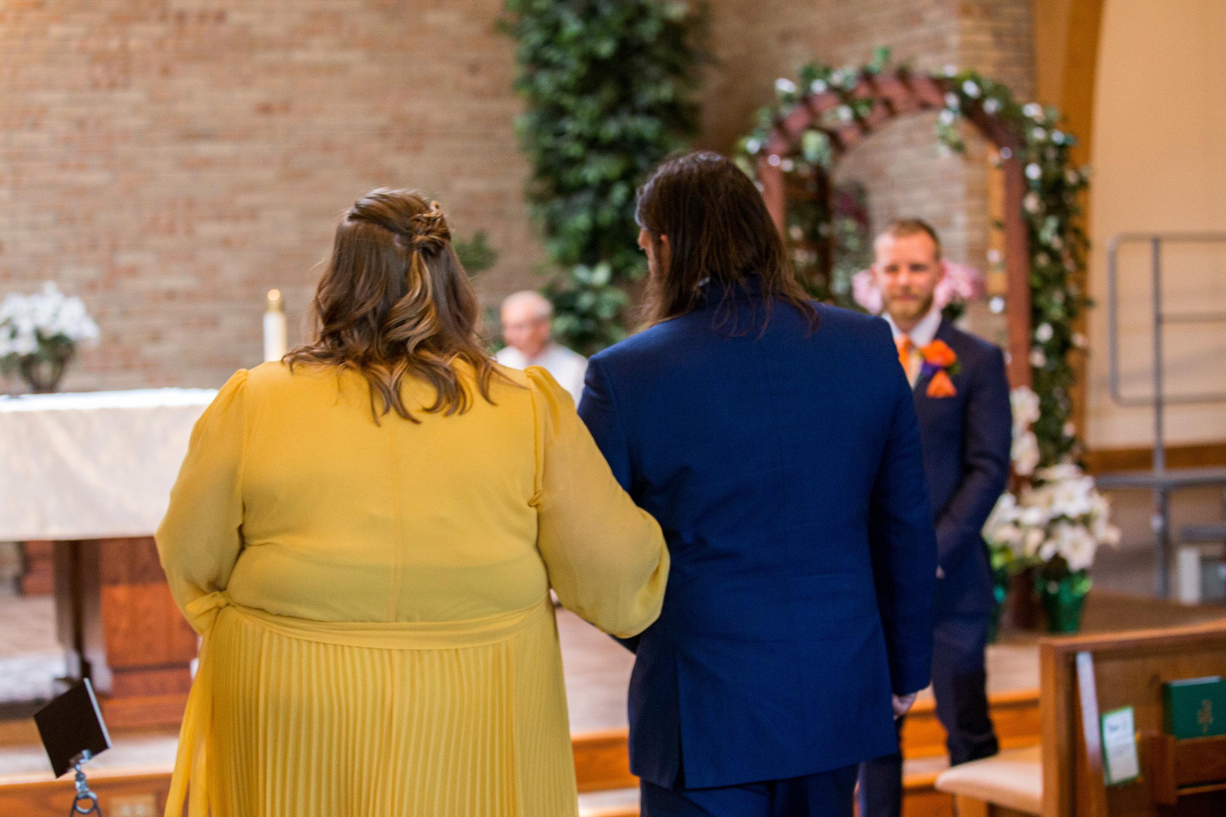 Natalie and Dallas Mooney Wedding 6-8-19_Tania Watt Photography-63.jpg