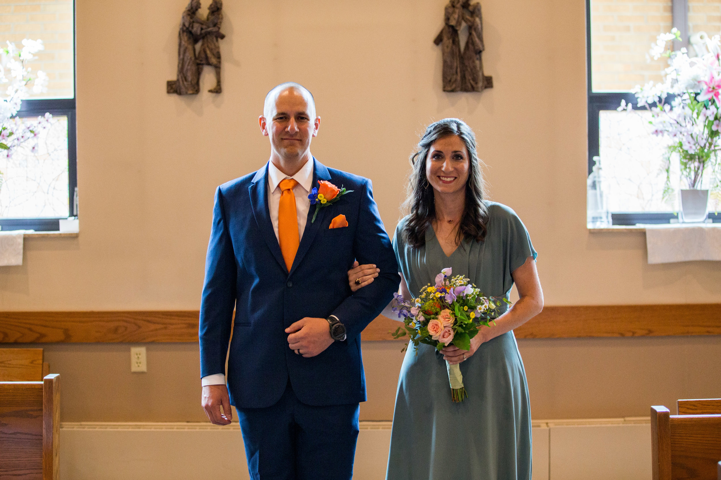 Natalie and Dallas Mooney Wedding 6-8-19_Tania Watt Photography-64.jpg