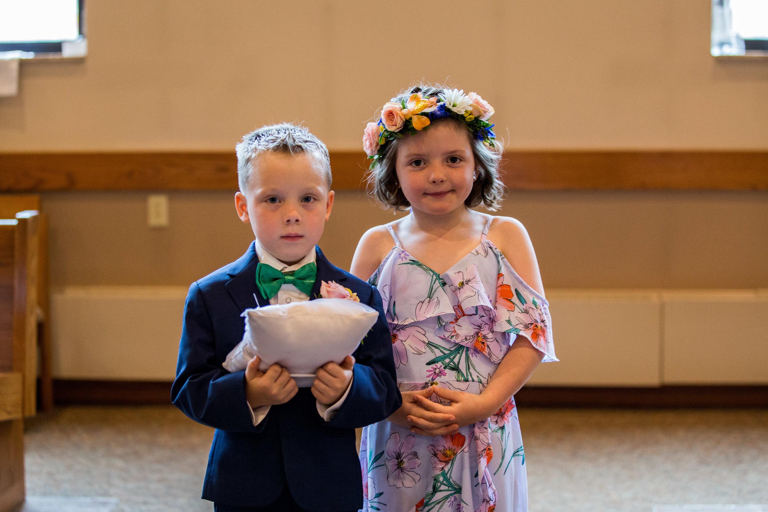 Natalie and Dallas Mooney Wedding 6-8-19_Tania Watt Photography-65.jpg