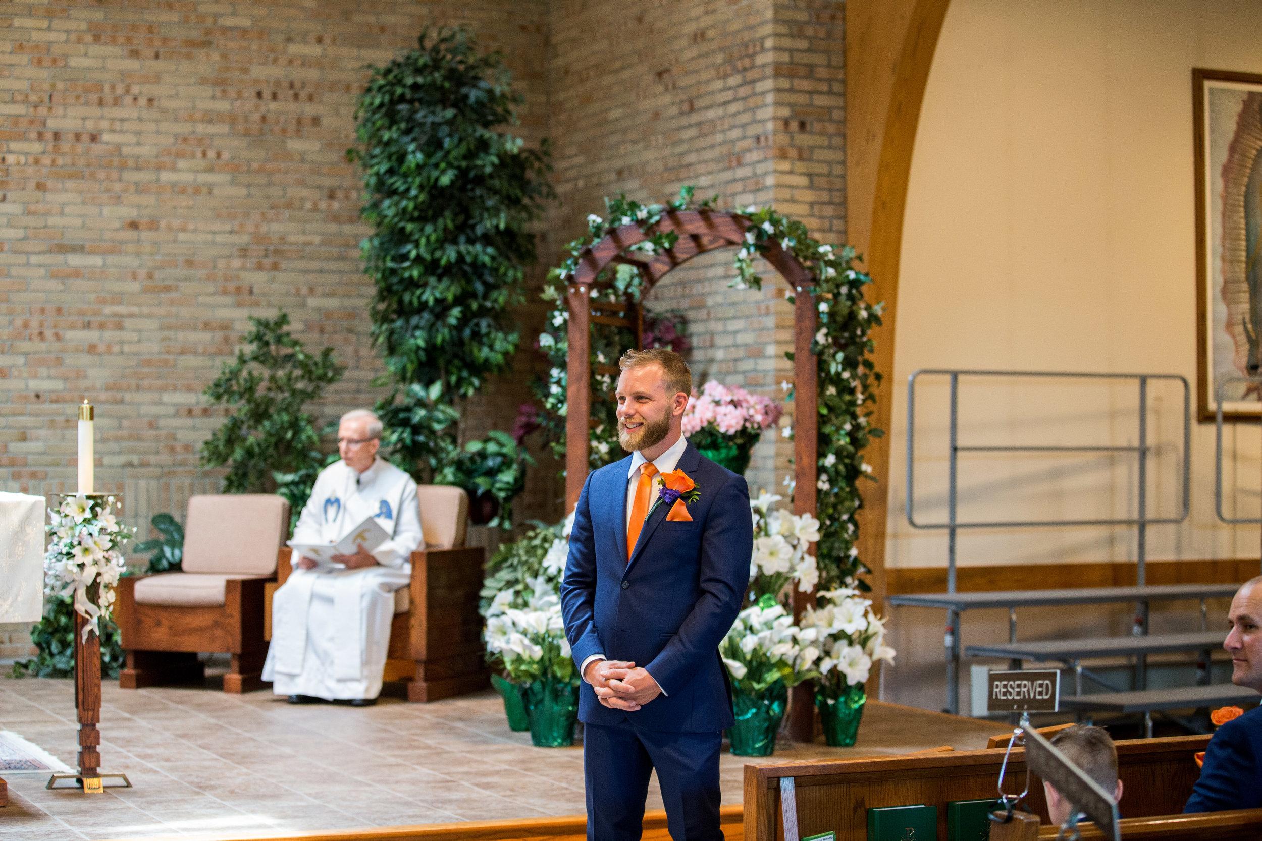 Natalie and Dallas Mooney Wedding 6-8-19_Tania Watt Photography-67.jpg