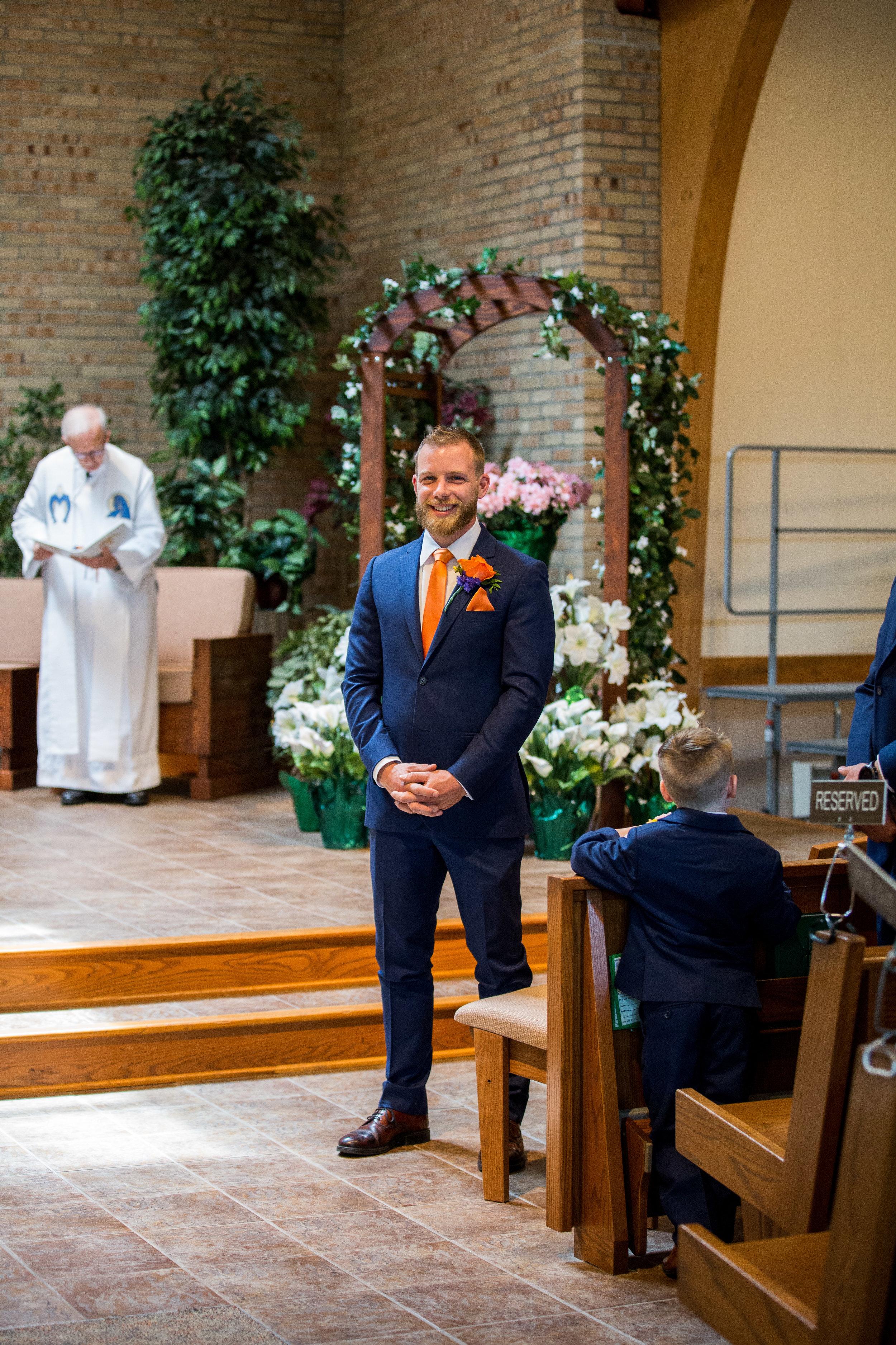 Natalie and Dallas Mooney Wedding 6-8-19_Tania Watt Photography-68.jpg
