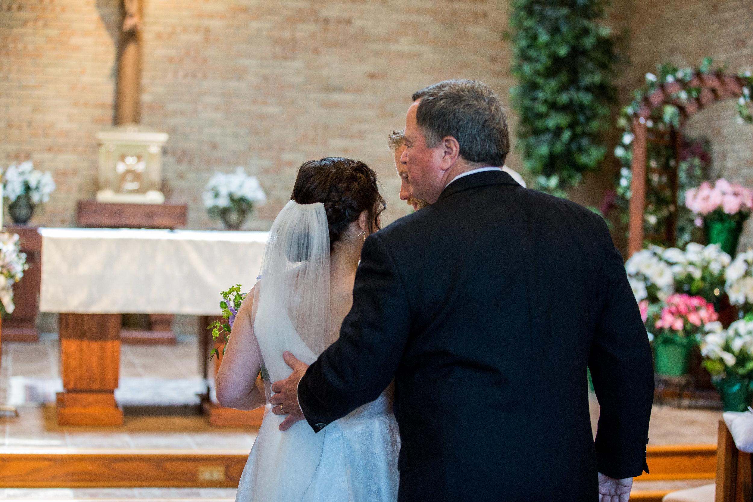 Natalie and Dallas Mooney Wedding 6-8-19_Tania Watt Photography-75.jpg