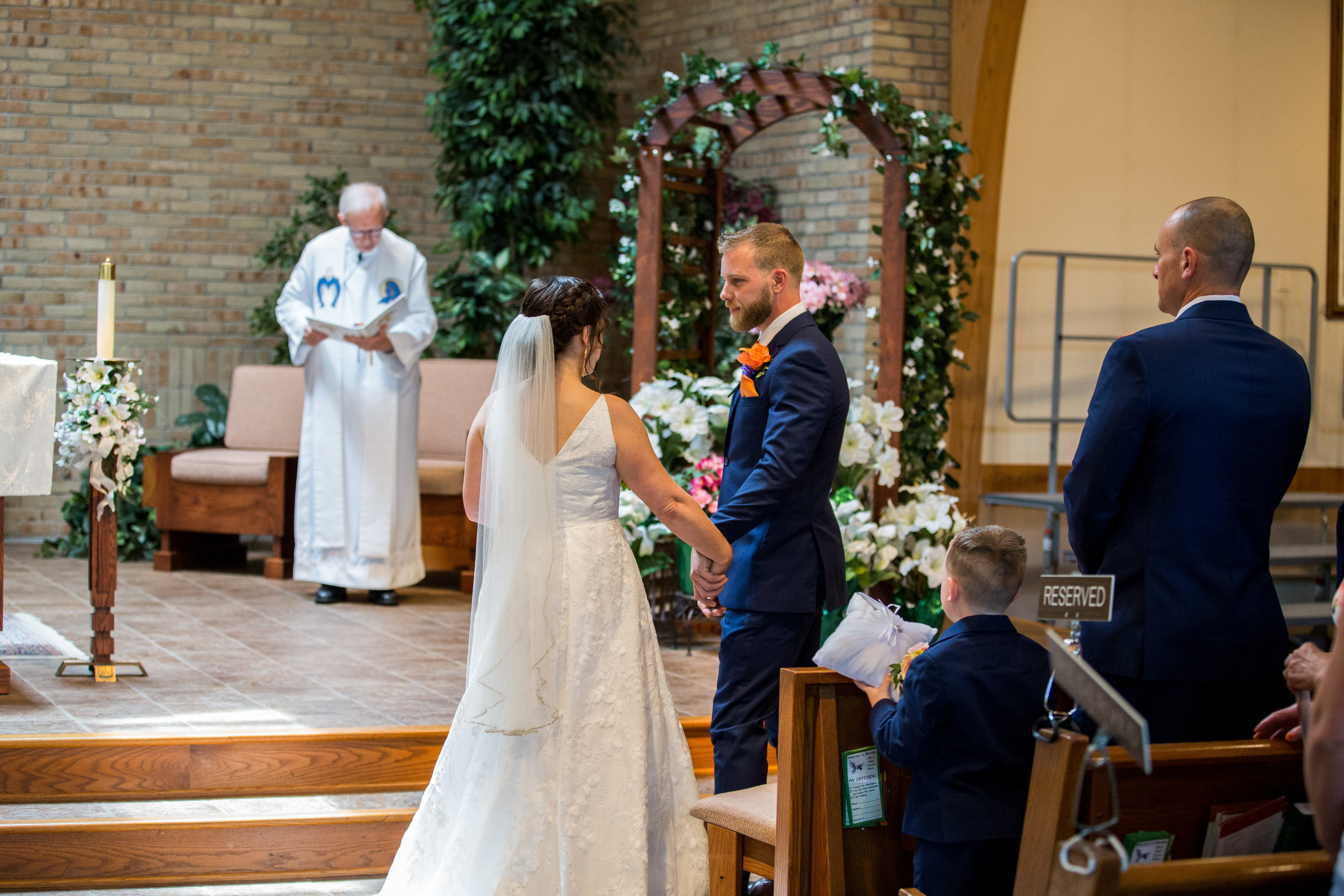Natalie and Dallas Mooney Wedding 6-8-19_Tania Watt Photography-76.jpg