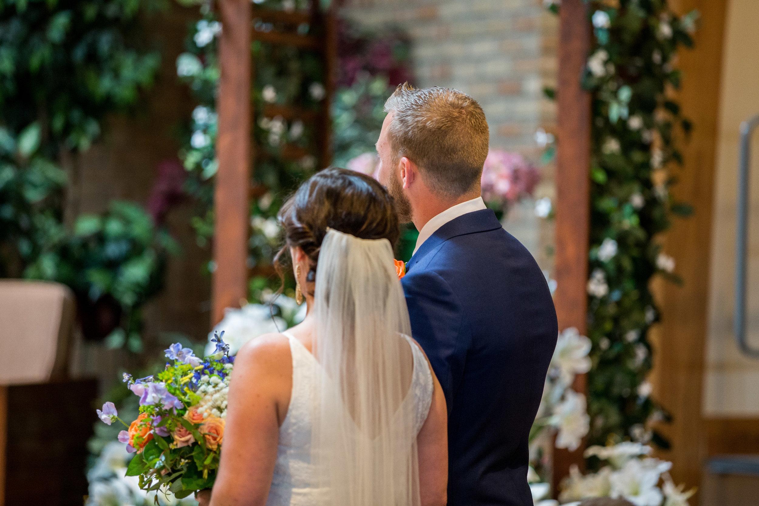 Natalie and Dallas Mooney Wedding 6-8-19_Tania Watt Photography-77.jpg
