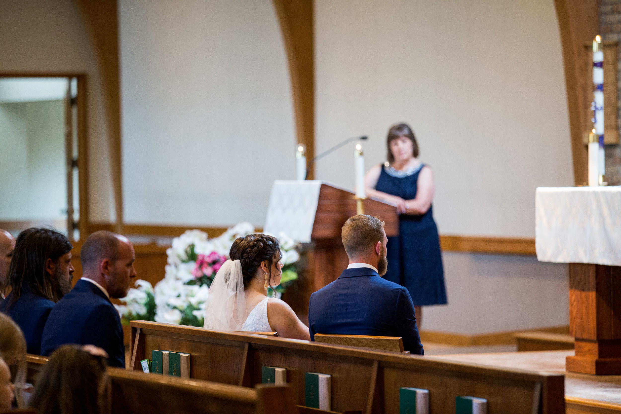 Natalie and Dallas Mooney Wedding 6-8-19_Tania Watt Photography-85.jpg
