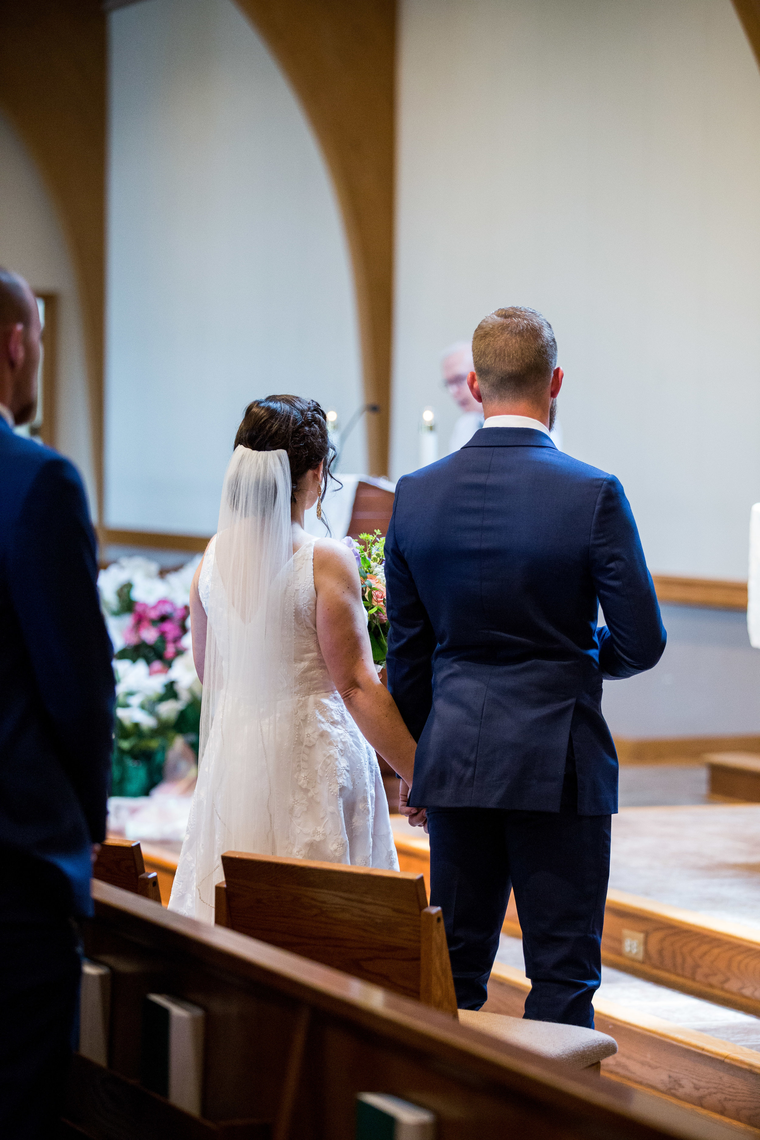 Natalie and Dallas Mooney Wedding 6-8-19_Tania Watt Photography-99.jpg