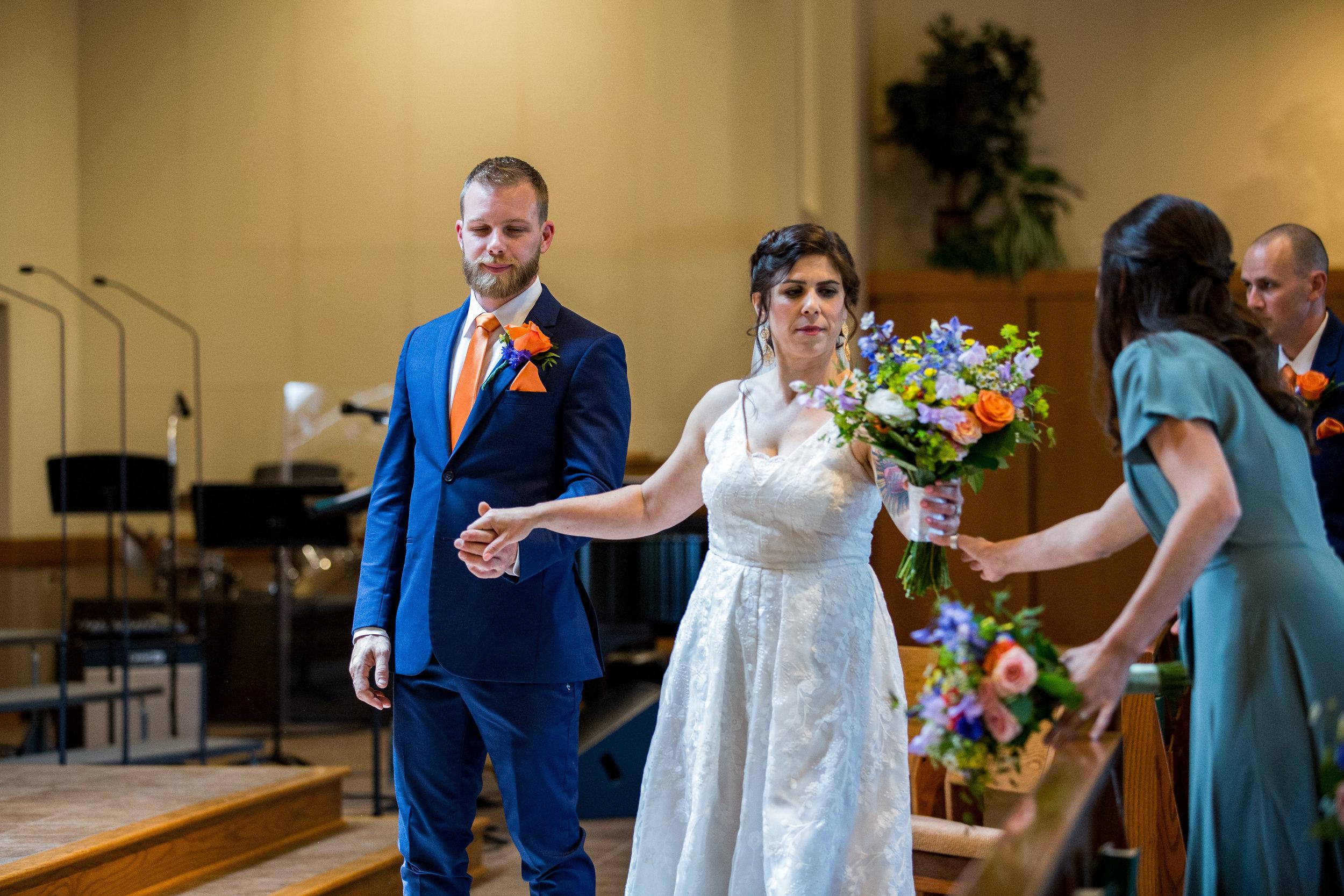 Natalie and Dallas Mooney Wedding 6-8-19_Tania Watt Photography-106.jpg