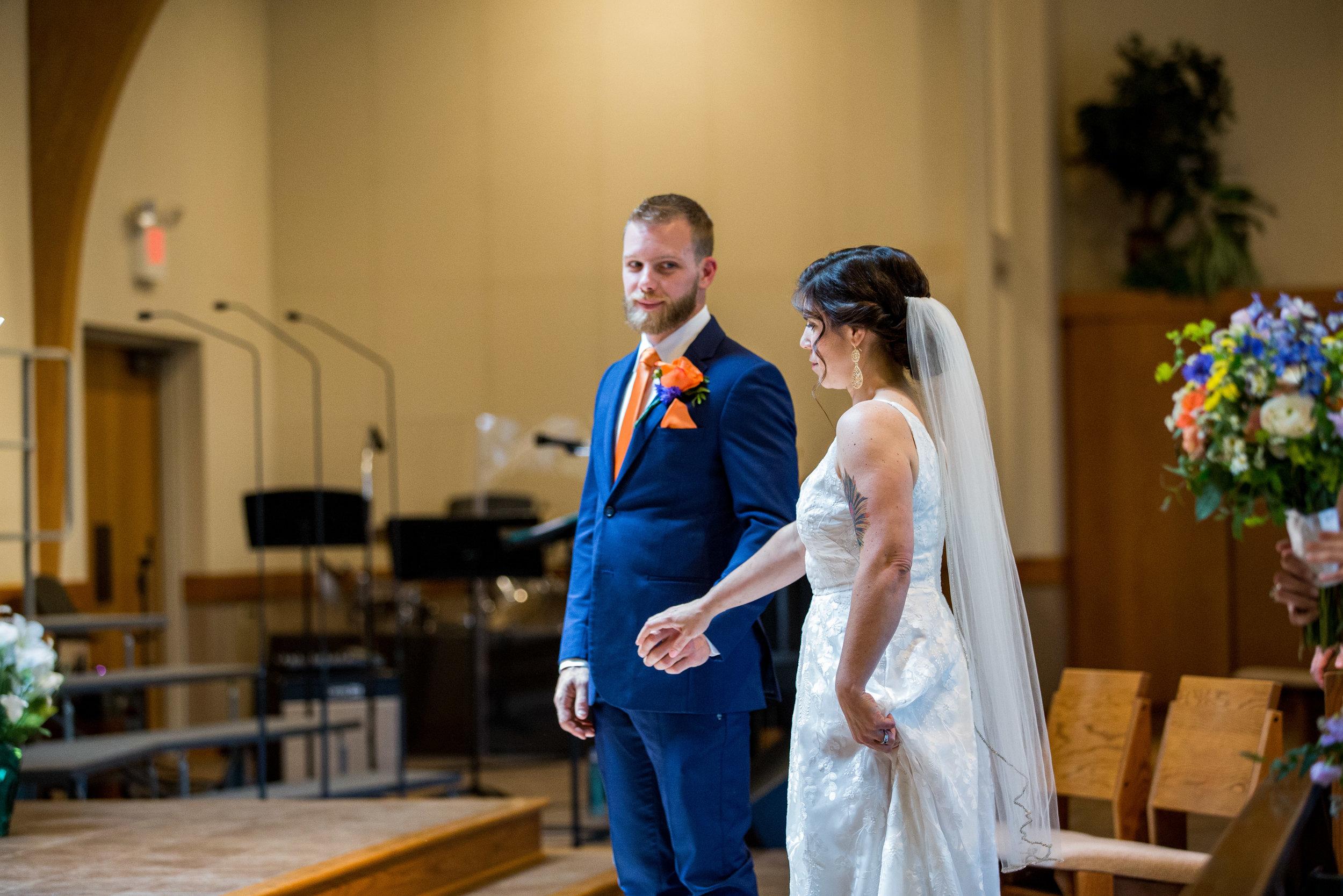 Natalie and Dallas Mooney Wedding 6-8-19_Tania Watt Photography-107.jpg