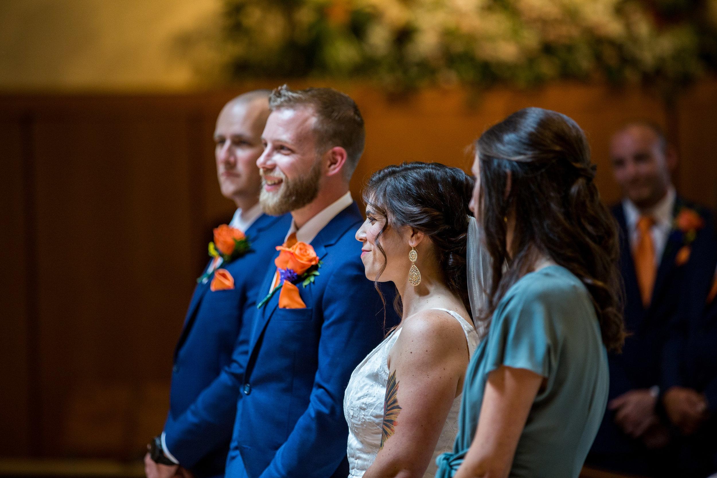 Natalie and Dallas Mooney Wedding 6-8-19_Tania Watt Photography-110.jpg