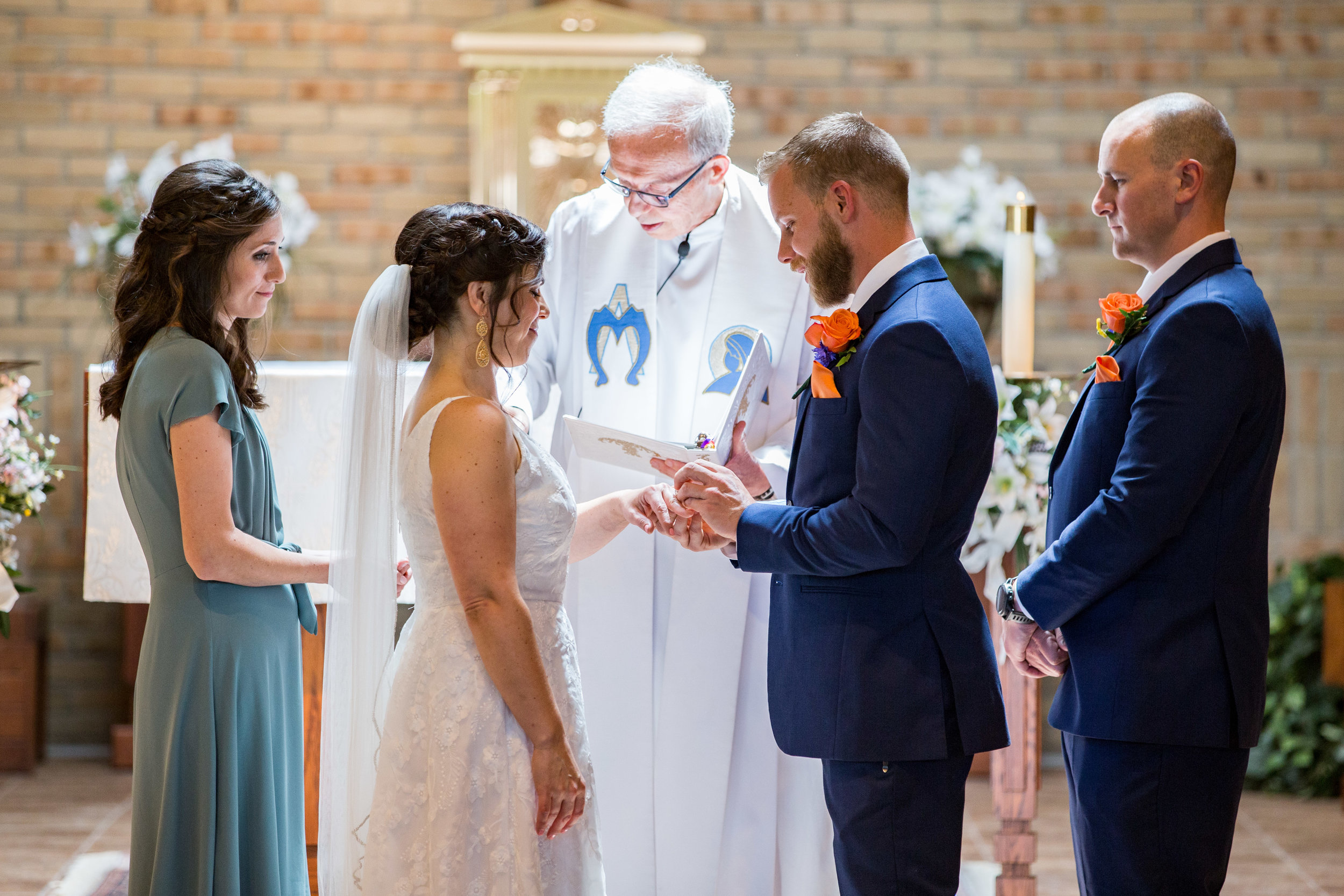 Natalie and Dallas Mooney Wedding 6-8-19_Tania Watt Photography-124.jpg