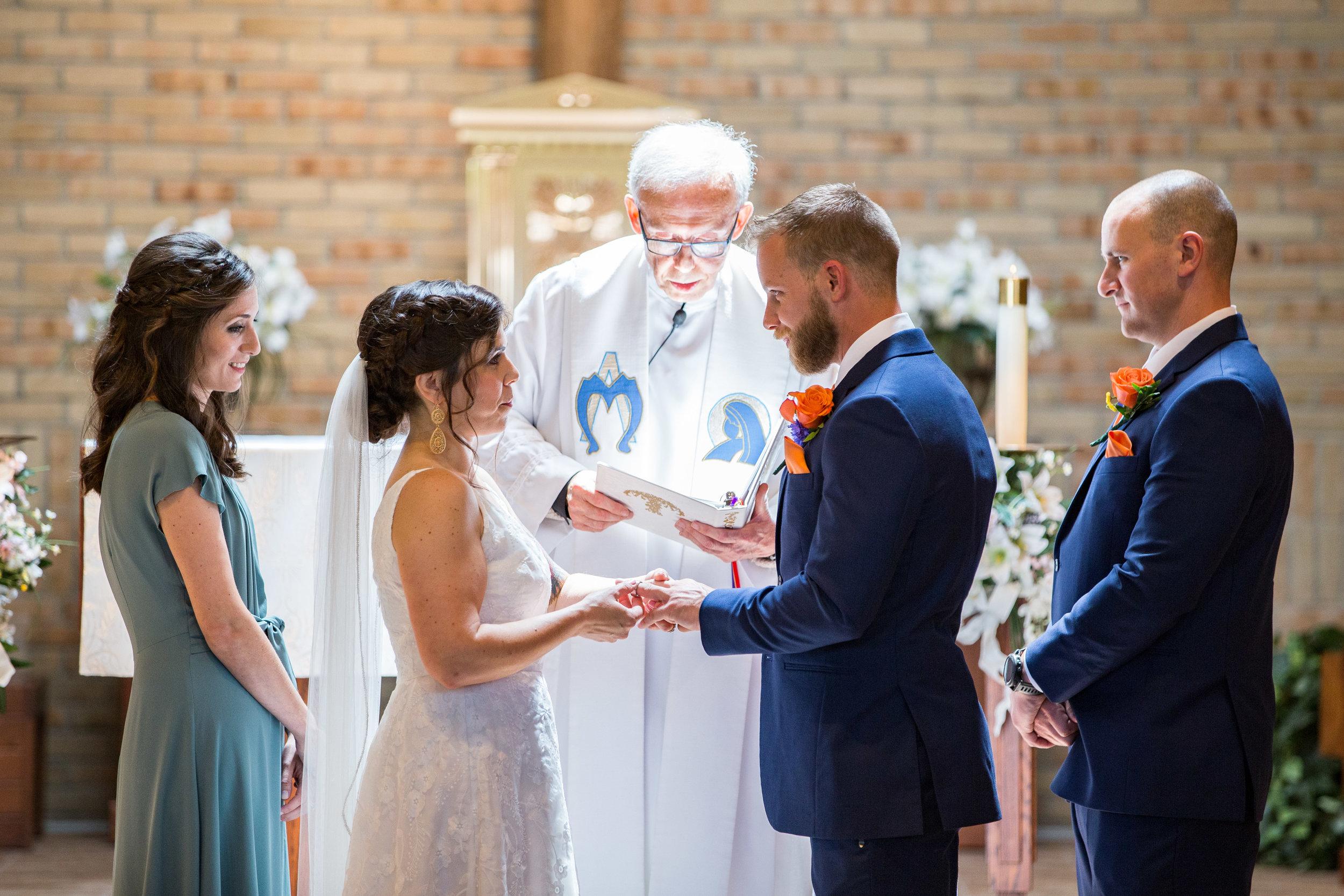 Natalie and Dallas Mooney Wedding 6-8-19_Tania Watt Photography-129.jpg