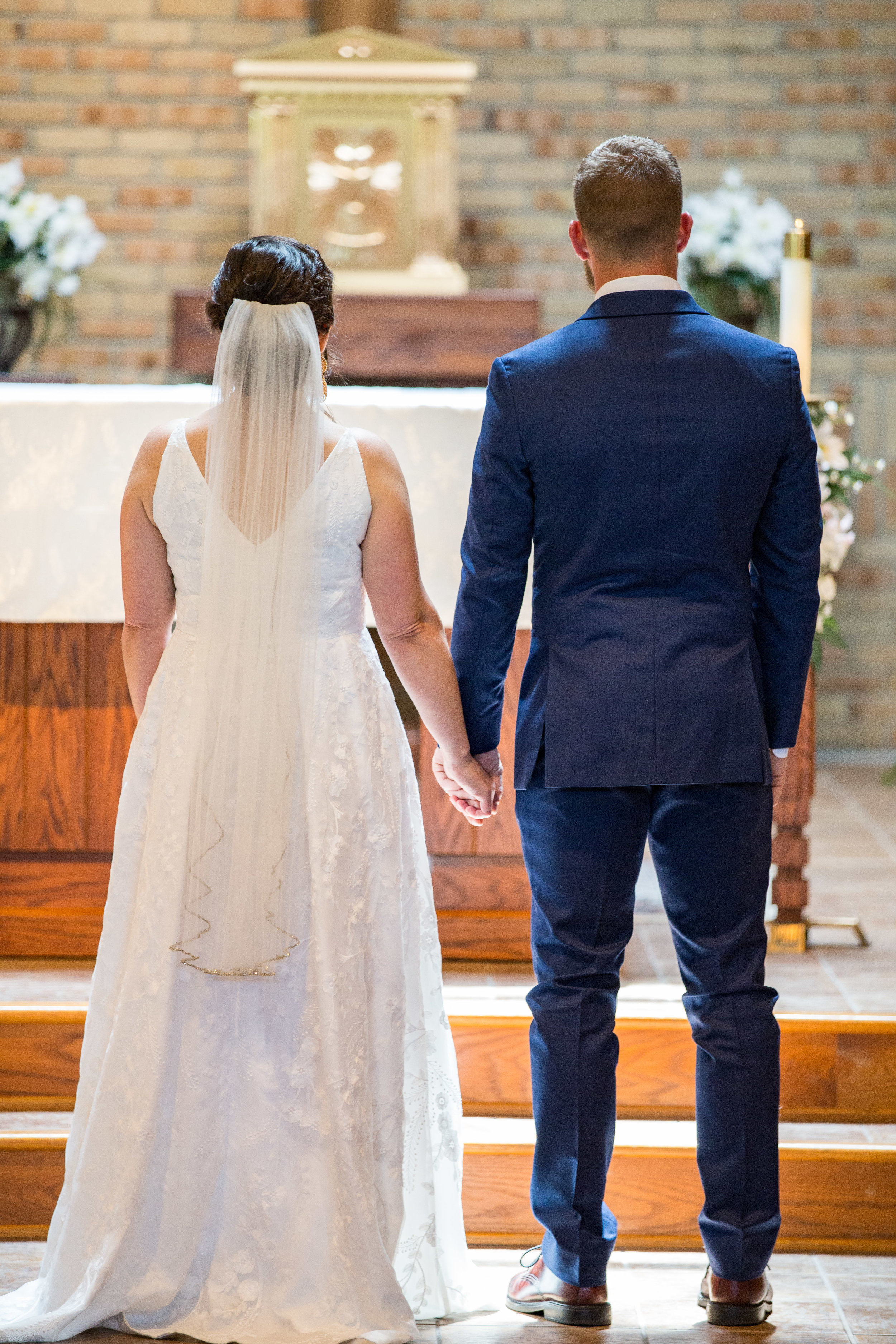 Natalie and Dallas Mooney Wedding 6-8-19_Tania Watt Photography-132.jpg
