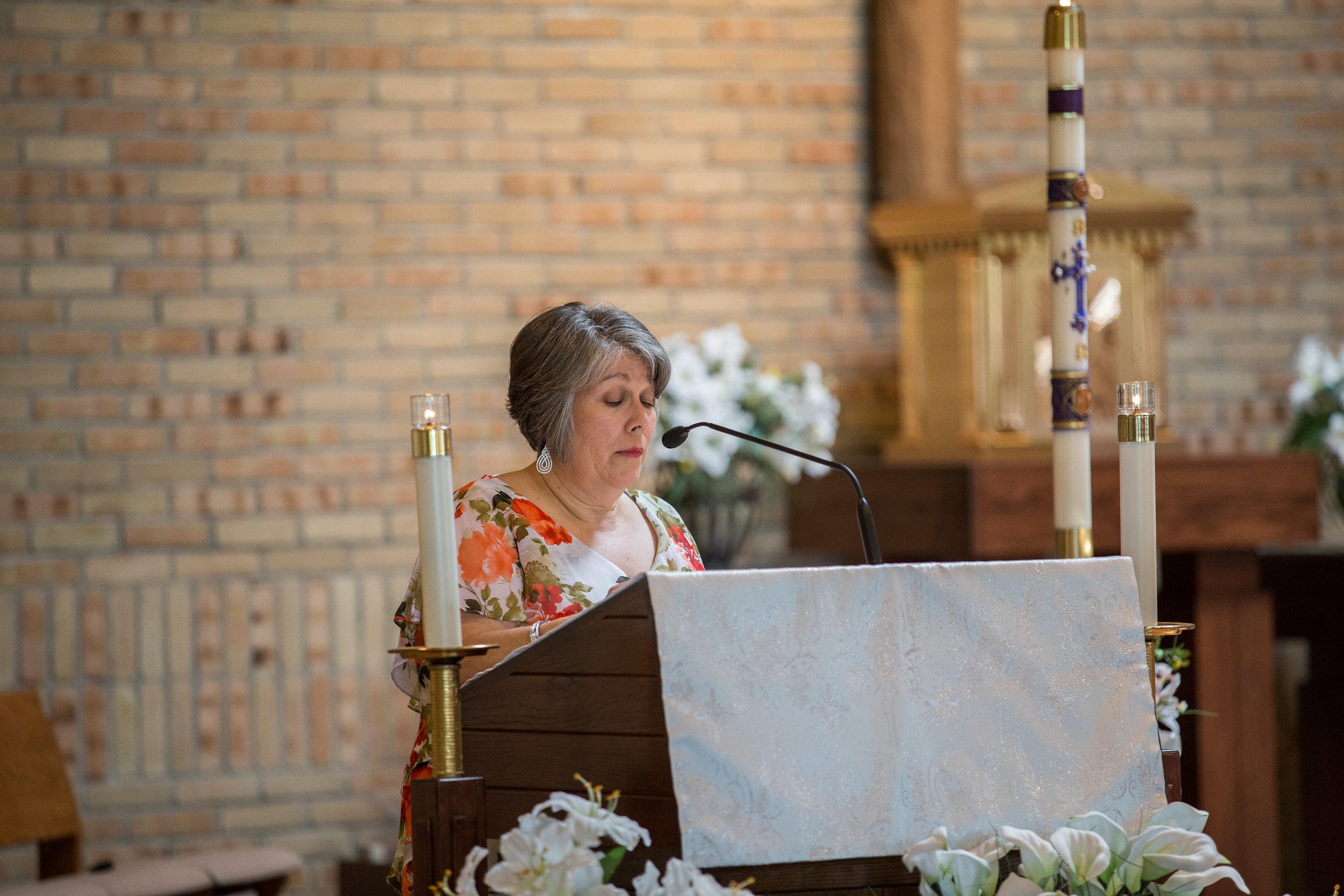 Natalie and Dallas Mooney Wedding 6-8-19_Tania Watt Photography-135.jpg