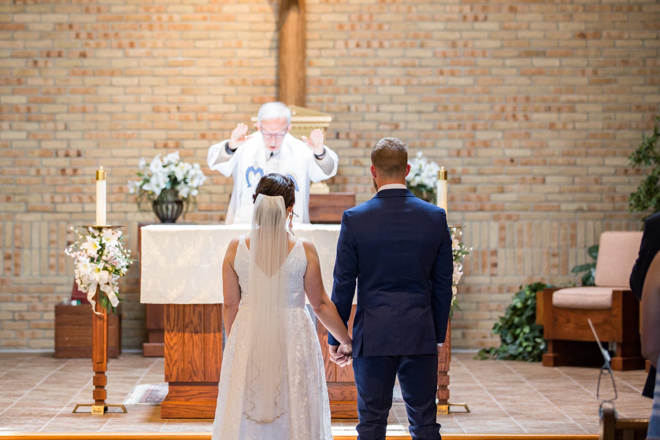 Natalie and Dallas Mooney Wedding 6-8-19_Tania Watt Photography-136.jpg